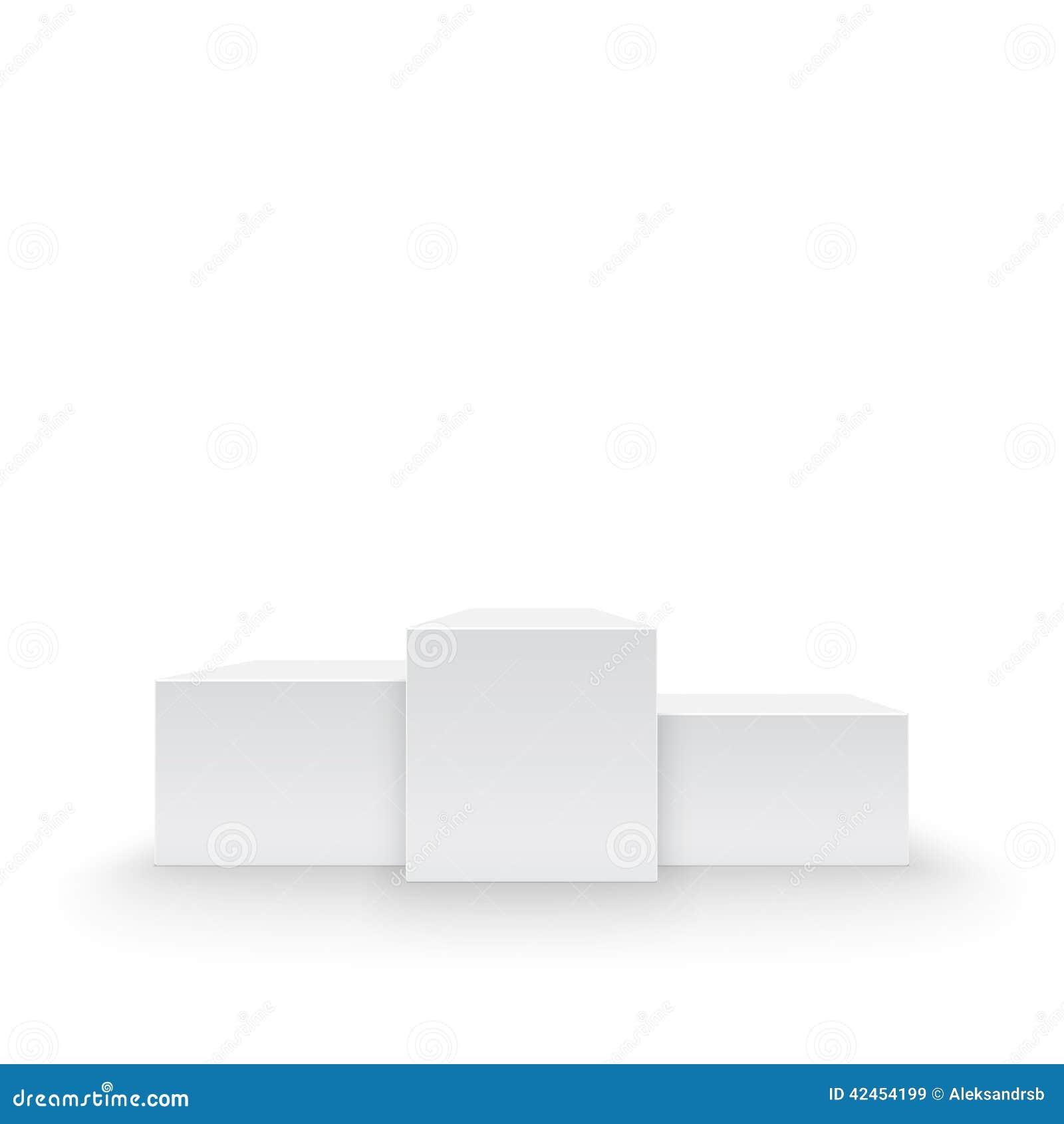Illustration des Konzeptes 3D