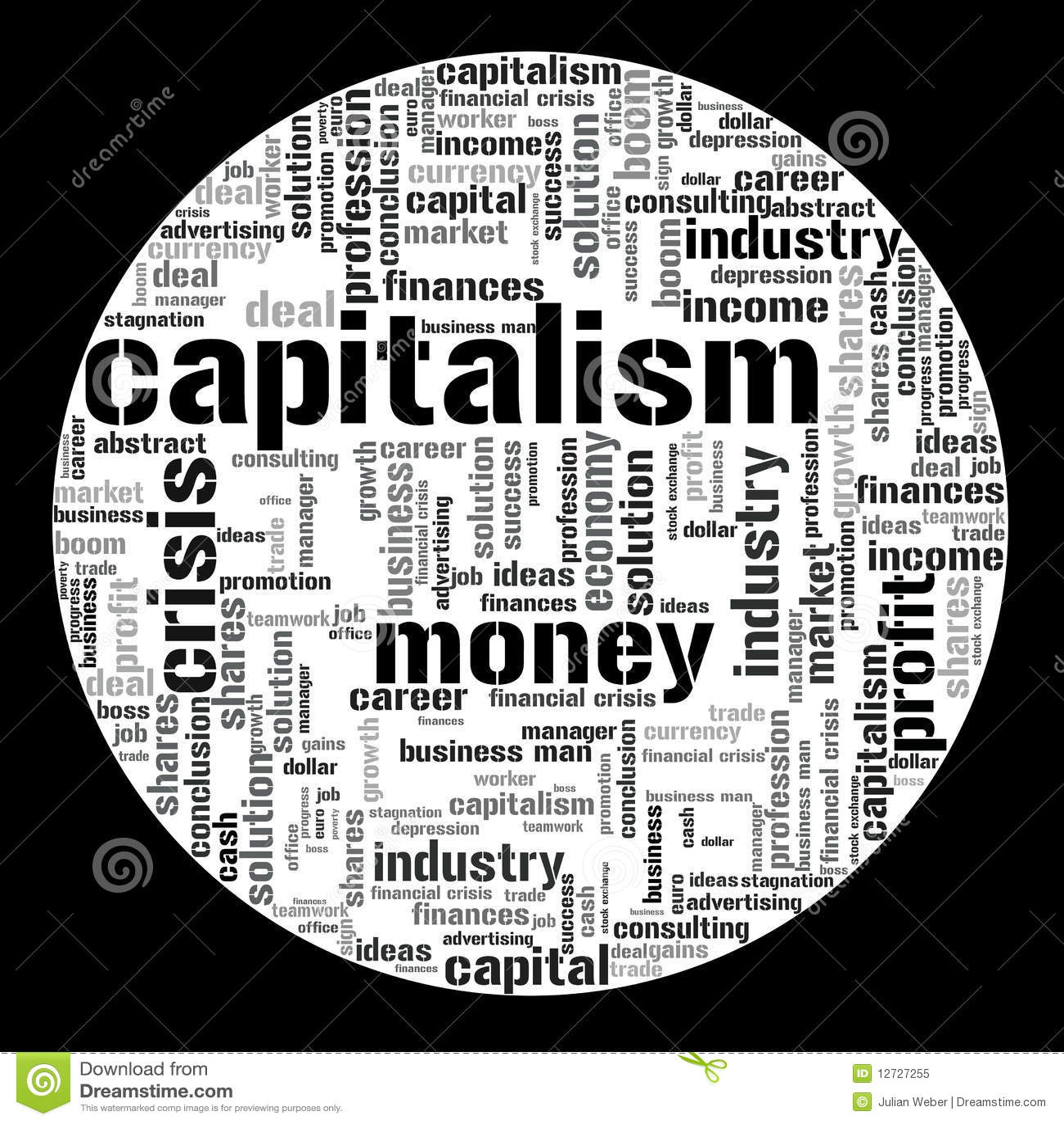 economics terms quizlet Economics chapter 4 study online at quizletcom/_9e24o title: print economics chapter 4 | quizlet | quizlet created date: 20130307134754z.