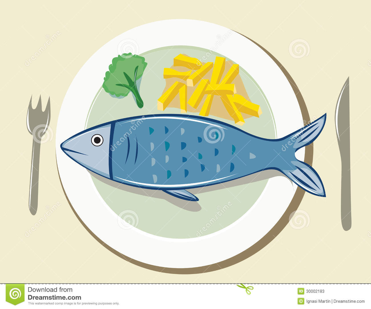 Fish Chips Stock Illustrations – 435 Fish Chips Stock ...