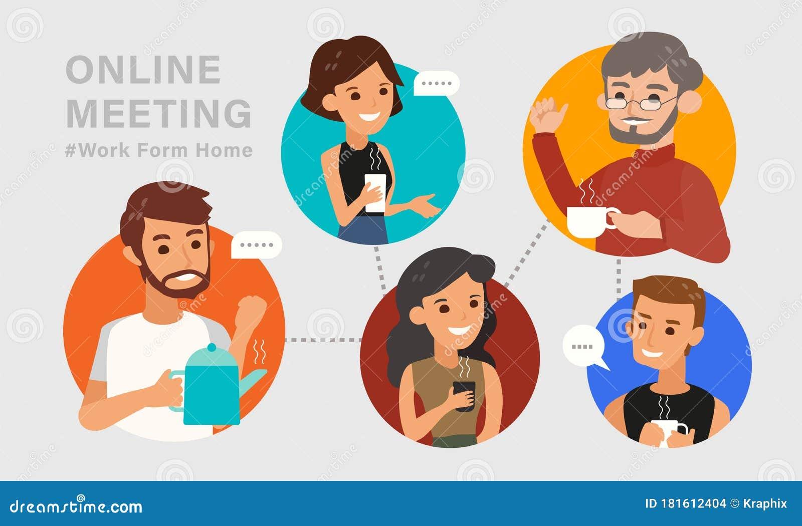 rencontre en ligne amis)