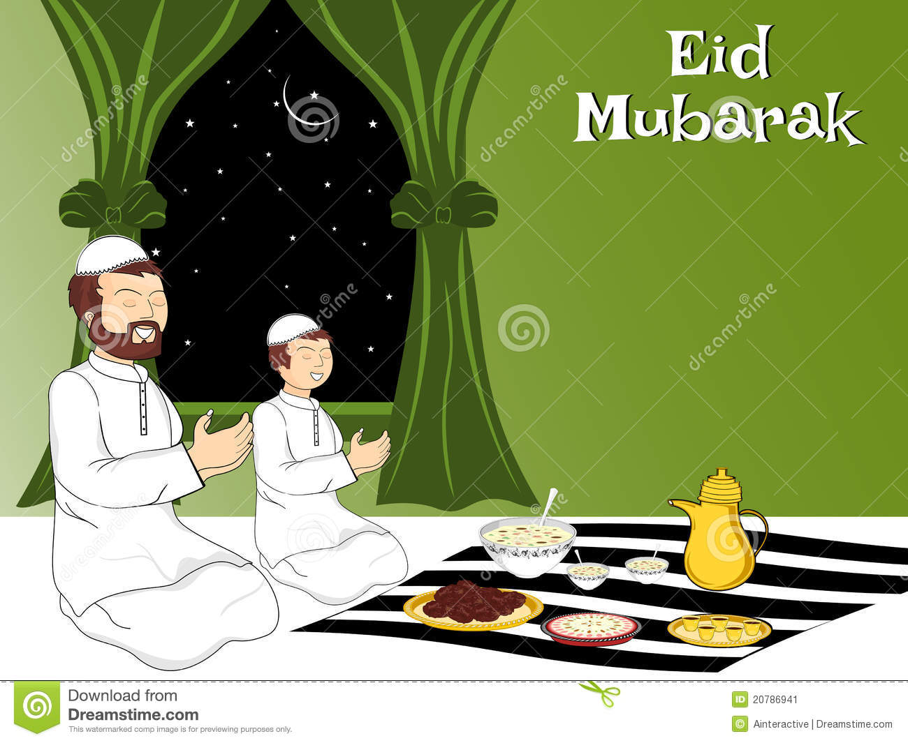 my eid celebration My well wishes, my good wishes for you are the just prayers for your long happy life from god on this noble event wish you a very happy eid mubarak, my dear may god give you happiness of heaven .