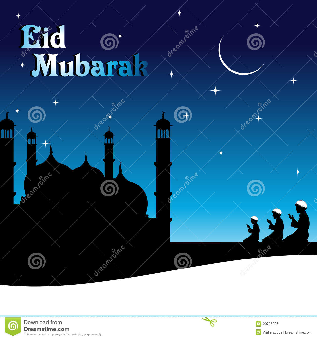 eid vectors free download joy studio design gallery best