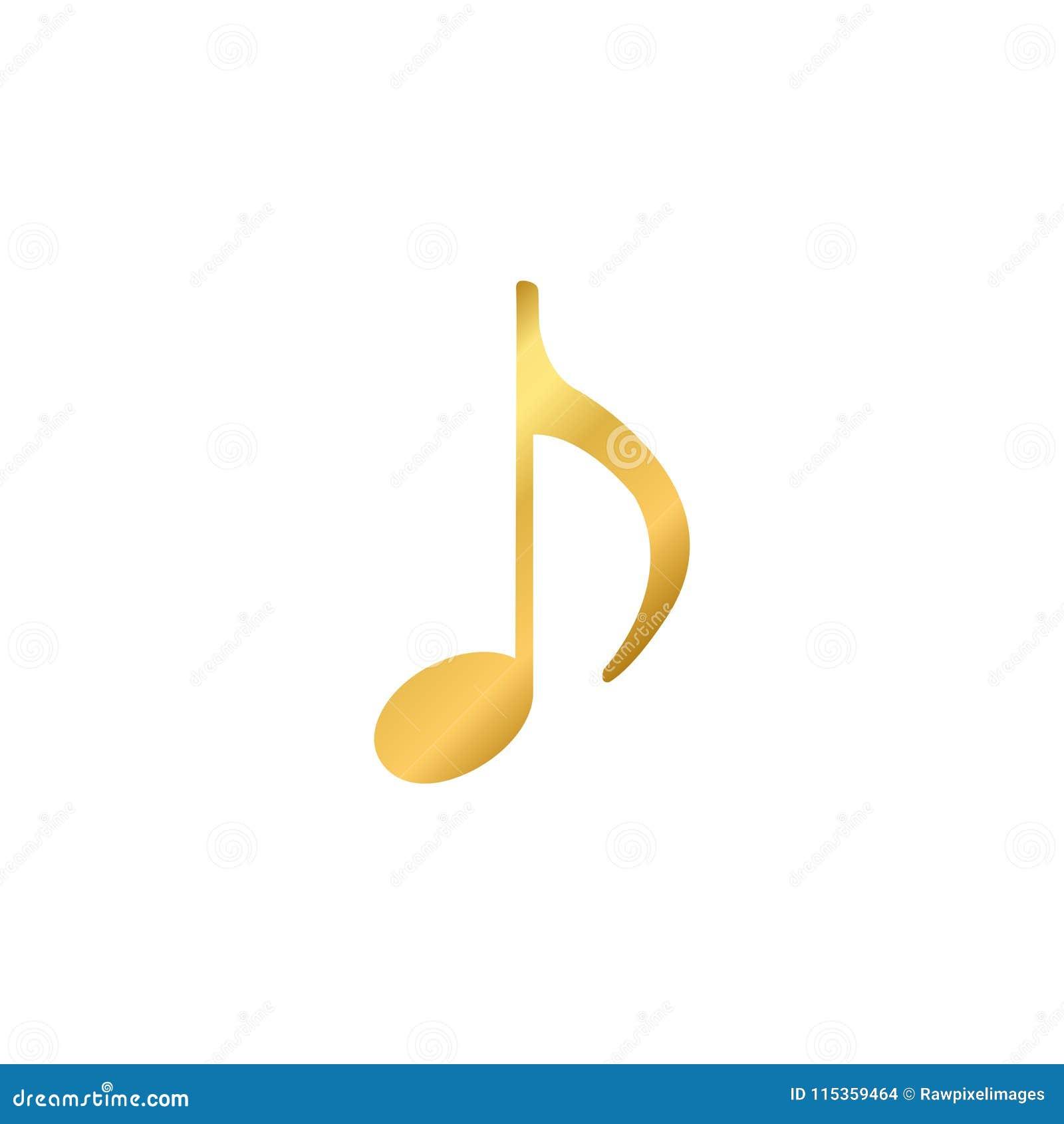Musikalischen