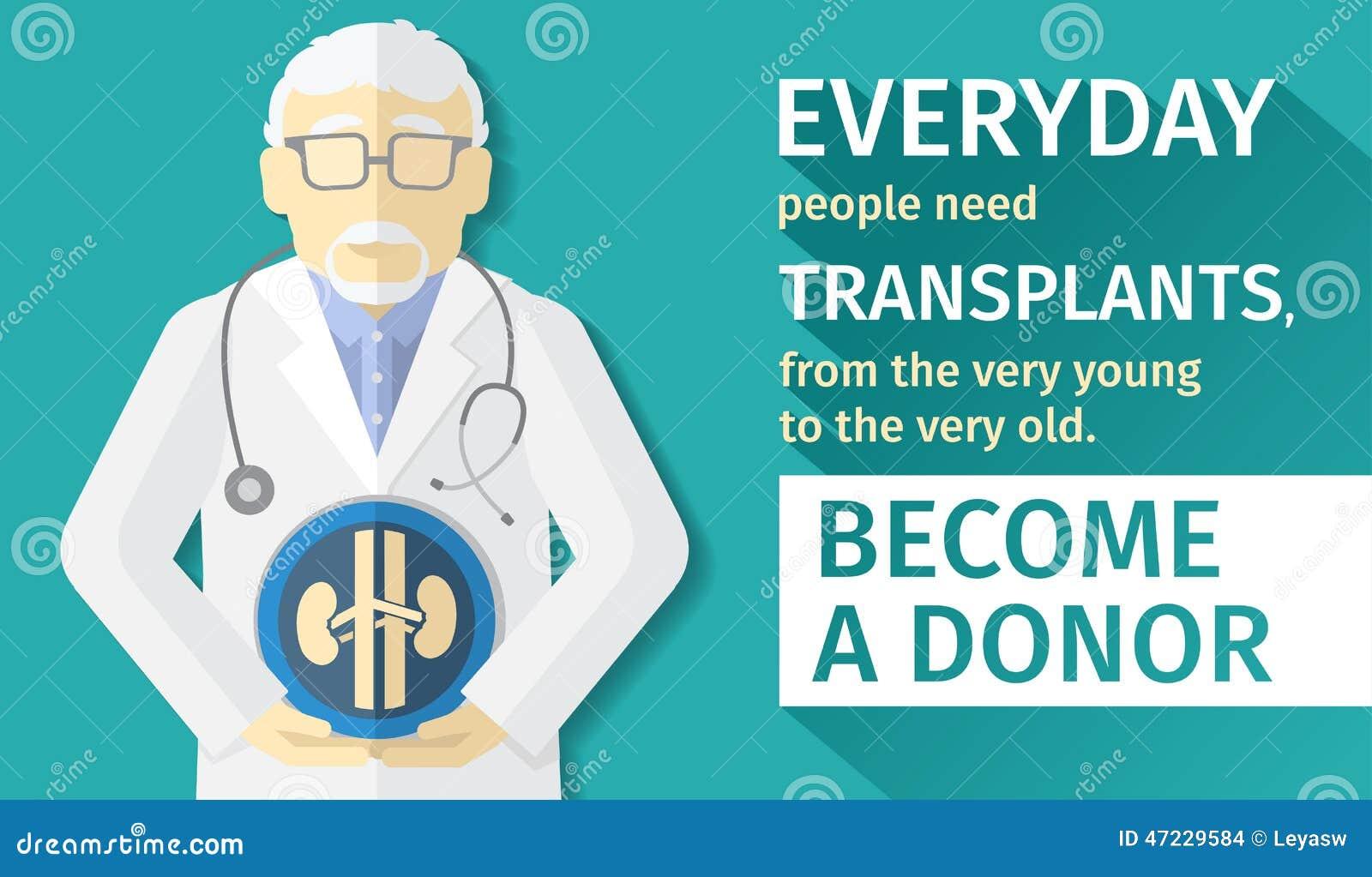 is hf s donor stock sale program a good idea