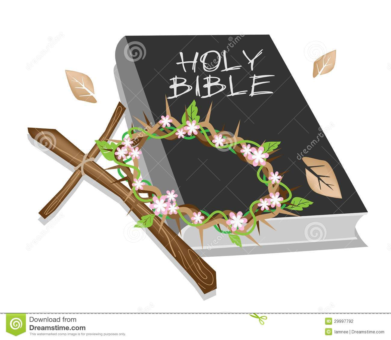 Lilac Flower Meaning Open Bible With Cross And Flowers Www Imgkid Com The