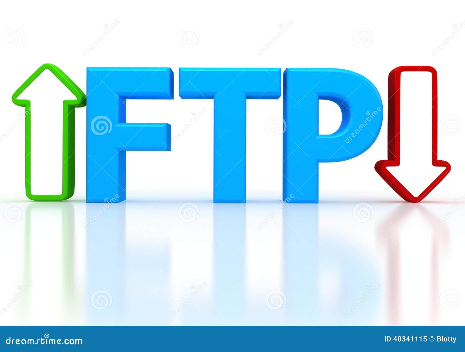 free gay file transfers