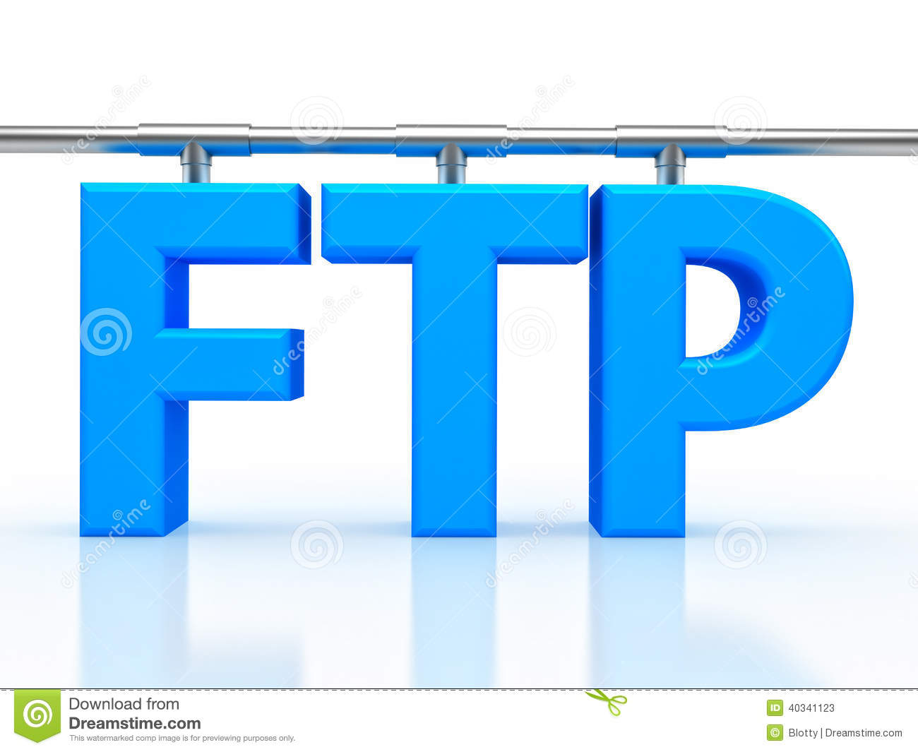 how to download rpm file from ftp