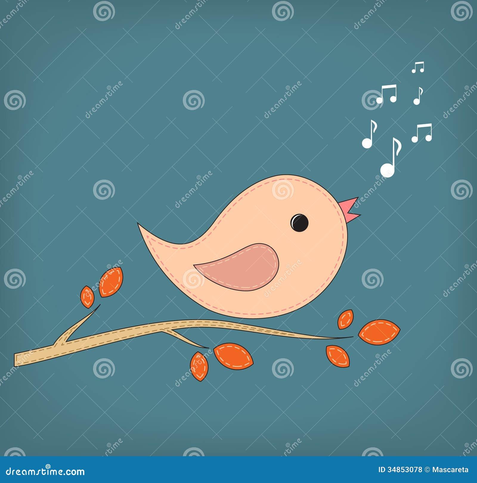cartoon bird simple photo - photo #46
