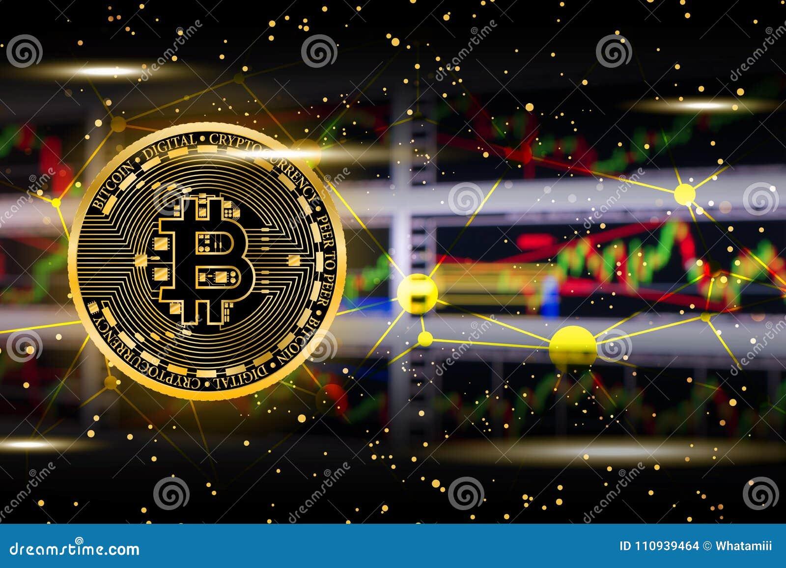 trade coin price