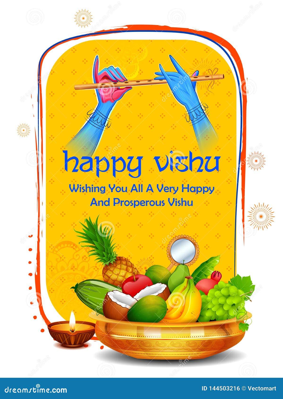 Happy New Year Hindu 70