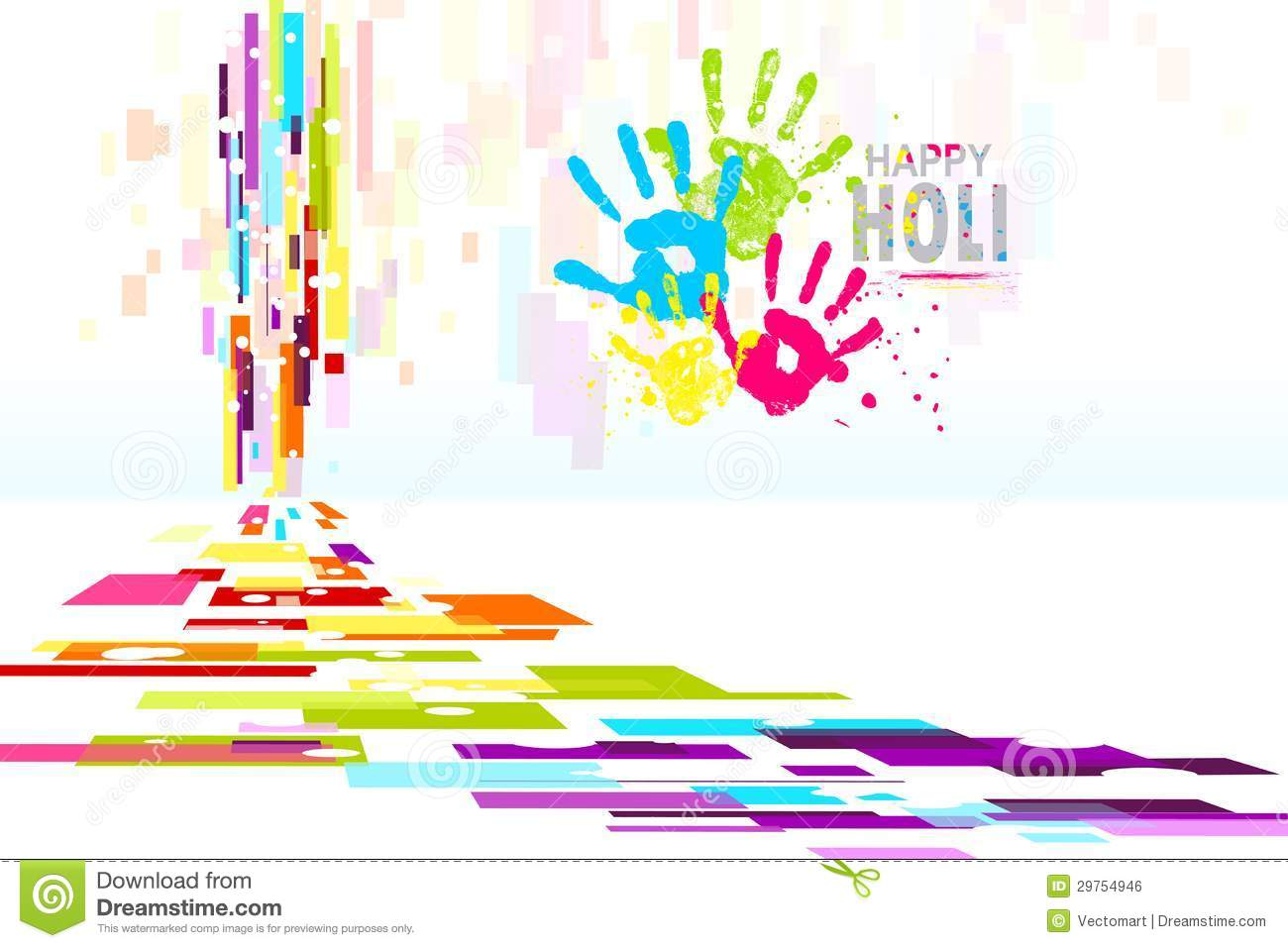 Holi Wallpaper Holi Wallpaper