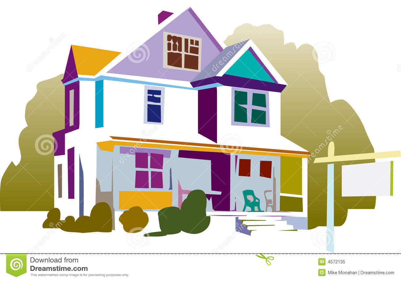 House Painting Outdoor Png