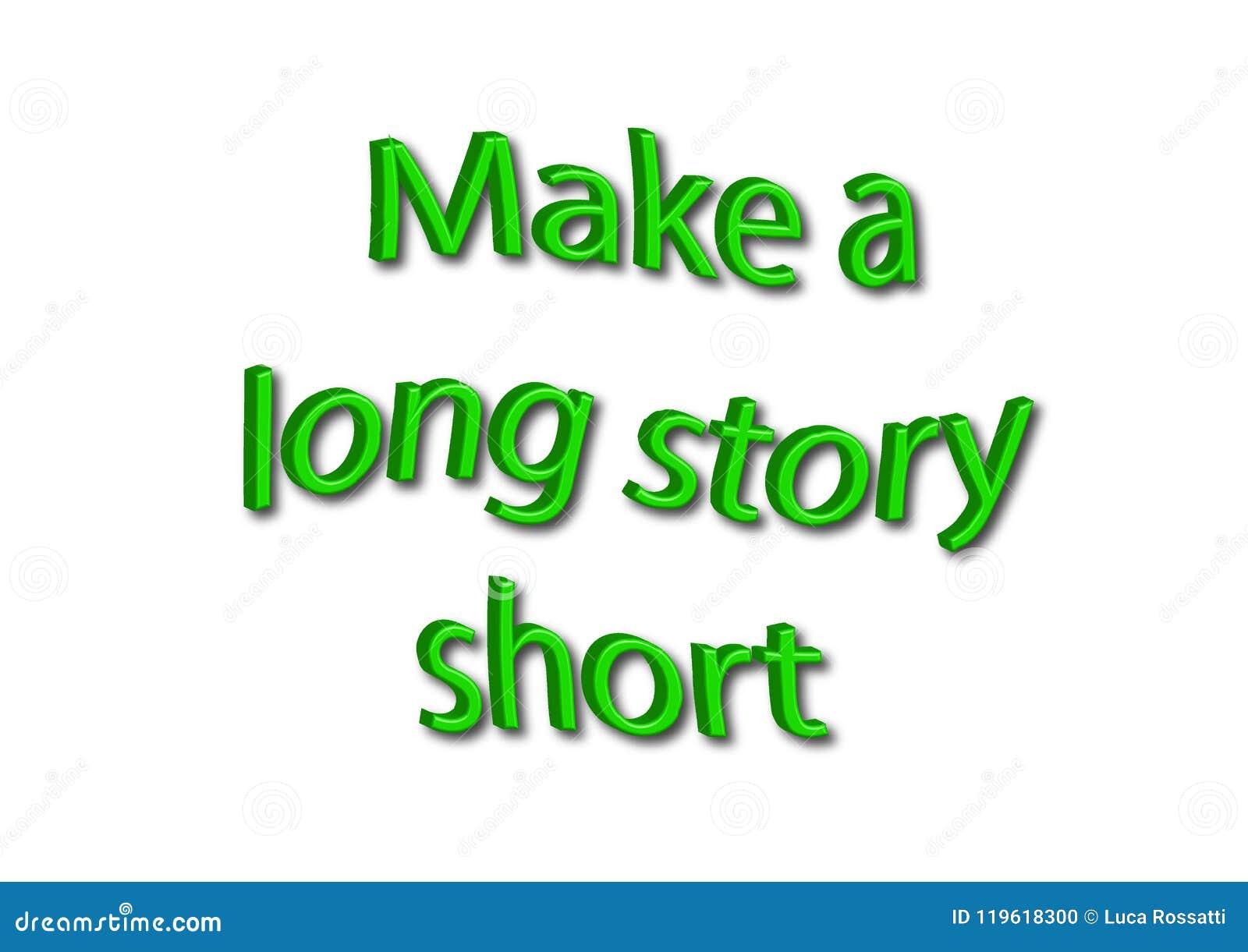 Short Story Stock Illustrations – 479 Short Story Stock ...