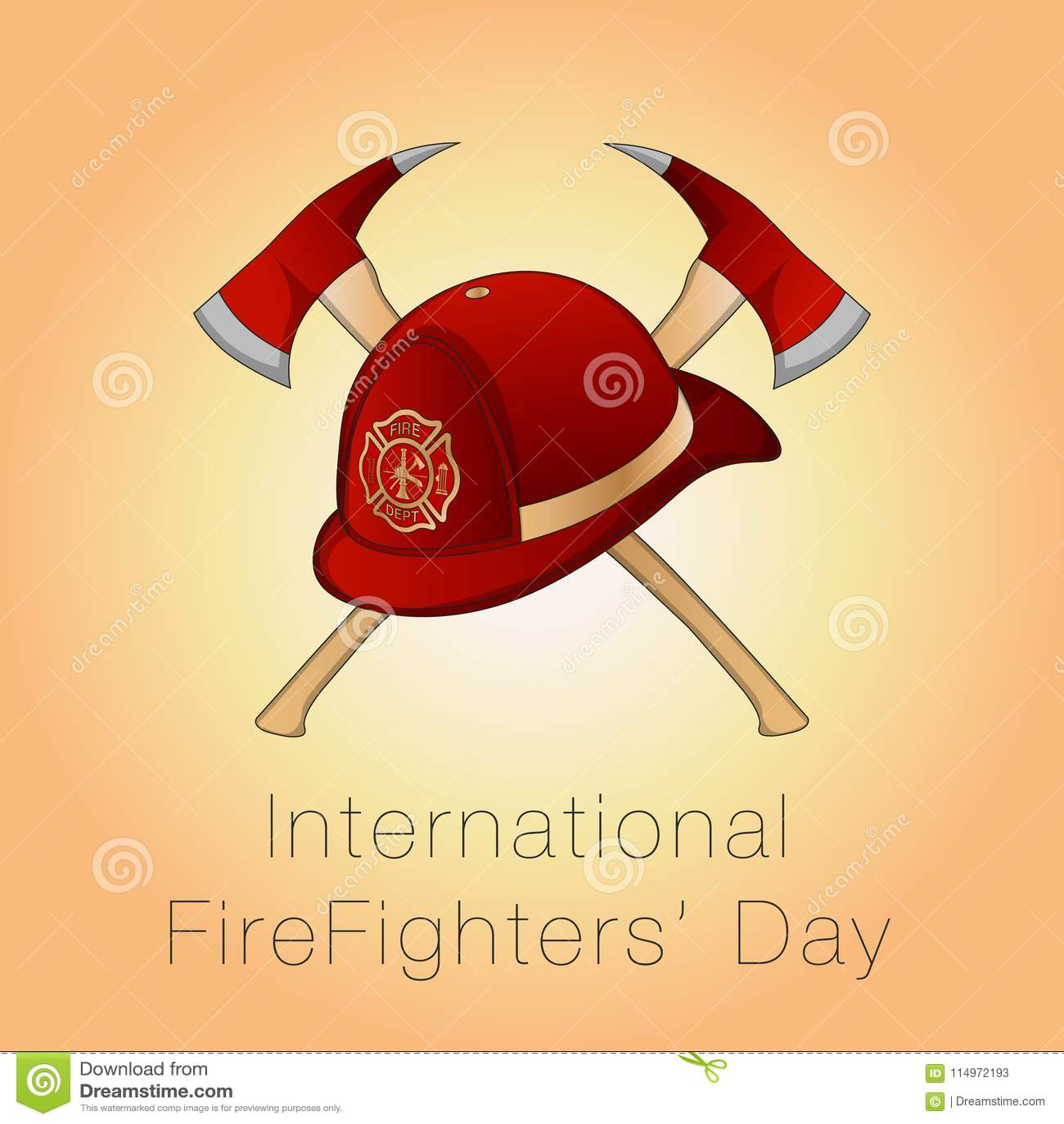 firefighter helmet template free queen s university belfast