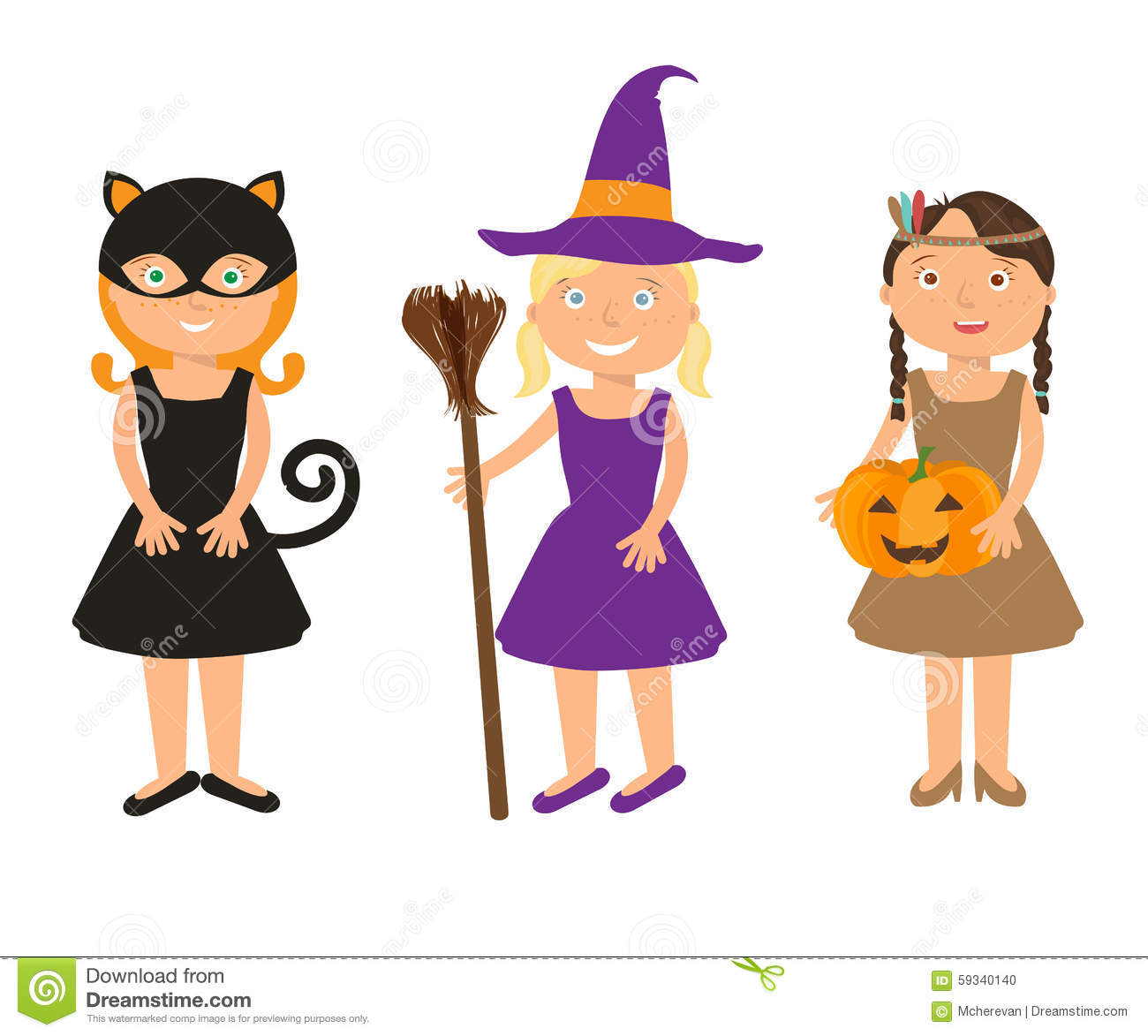 treat for halloween trick or treaters Halloween background with silhouettes of children trick or treating in halloween costume halloween funny ghost brownies, traditional halloween treats for kids funny halloween cupcakes with eye and bat wings, ghost, bones, witch hat, spiders and pumpkin.