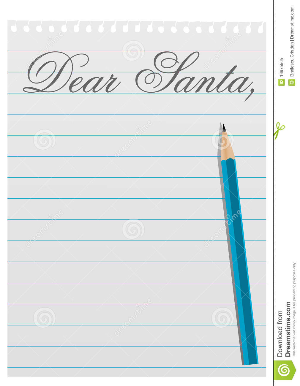 """Search Results for """"Free Printable Etter From Santa"""" – Calendar ..."""