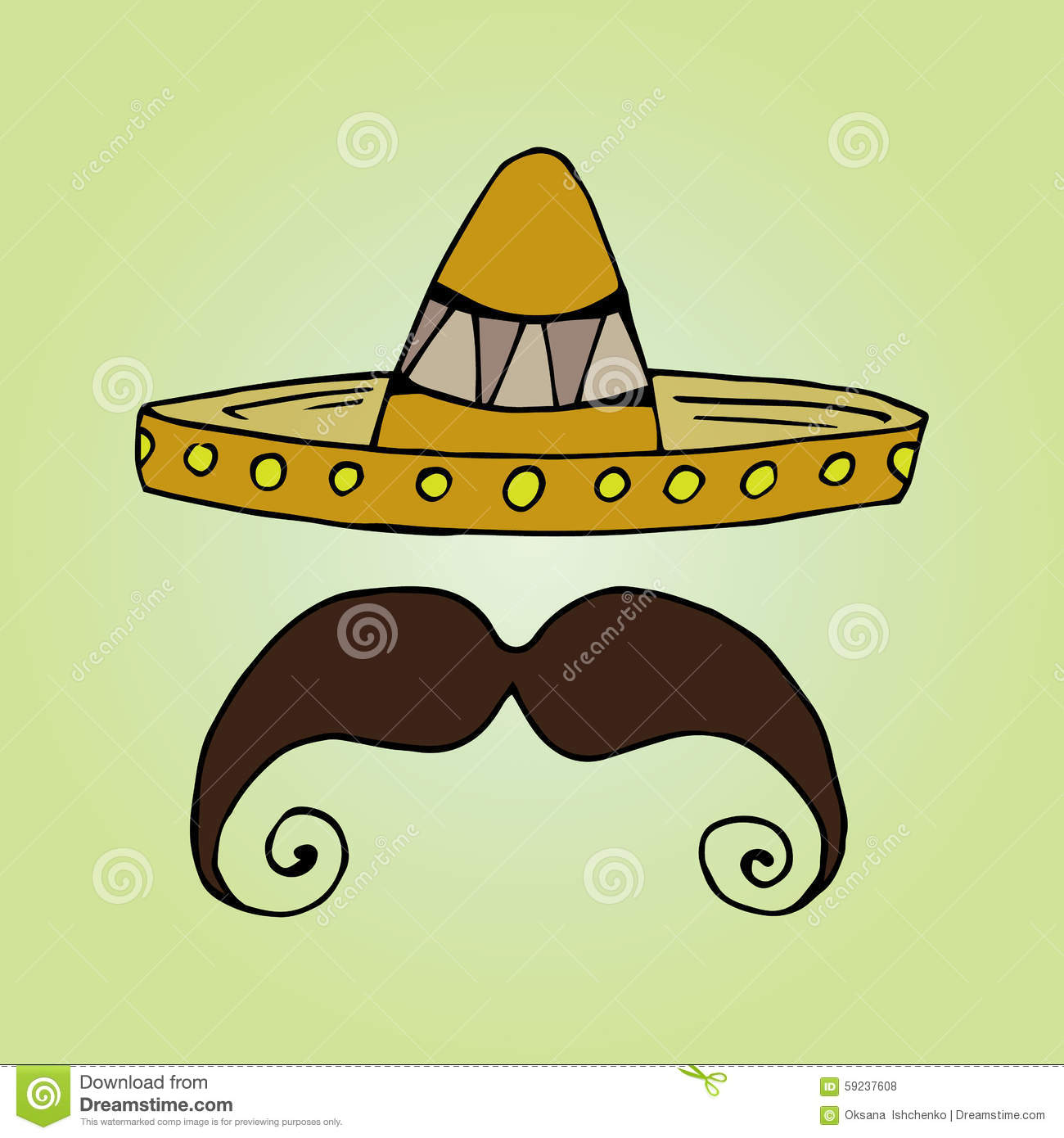 mexican hat hindu single men Xem video armed men hijack a new york city subway train,  two hardened criminals get into trouble with the us border patrol after meeting with a mexican.