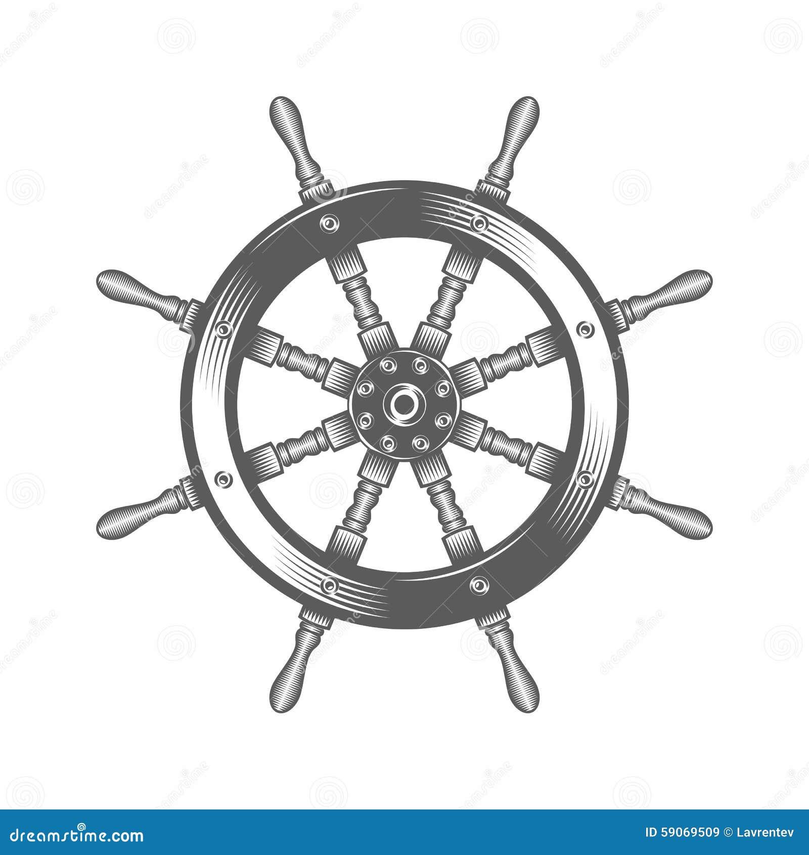 illustration noire et blanche de vecteur de barre illustration de vecteur image 59069509. Black Bedroom Furniture Sets. Home Design Ideas