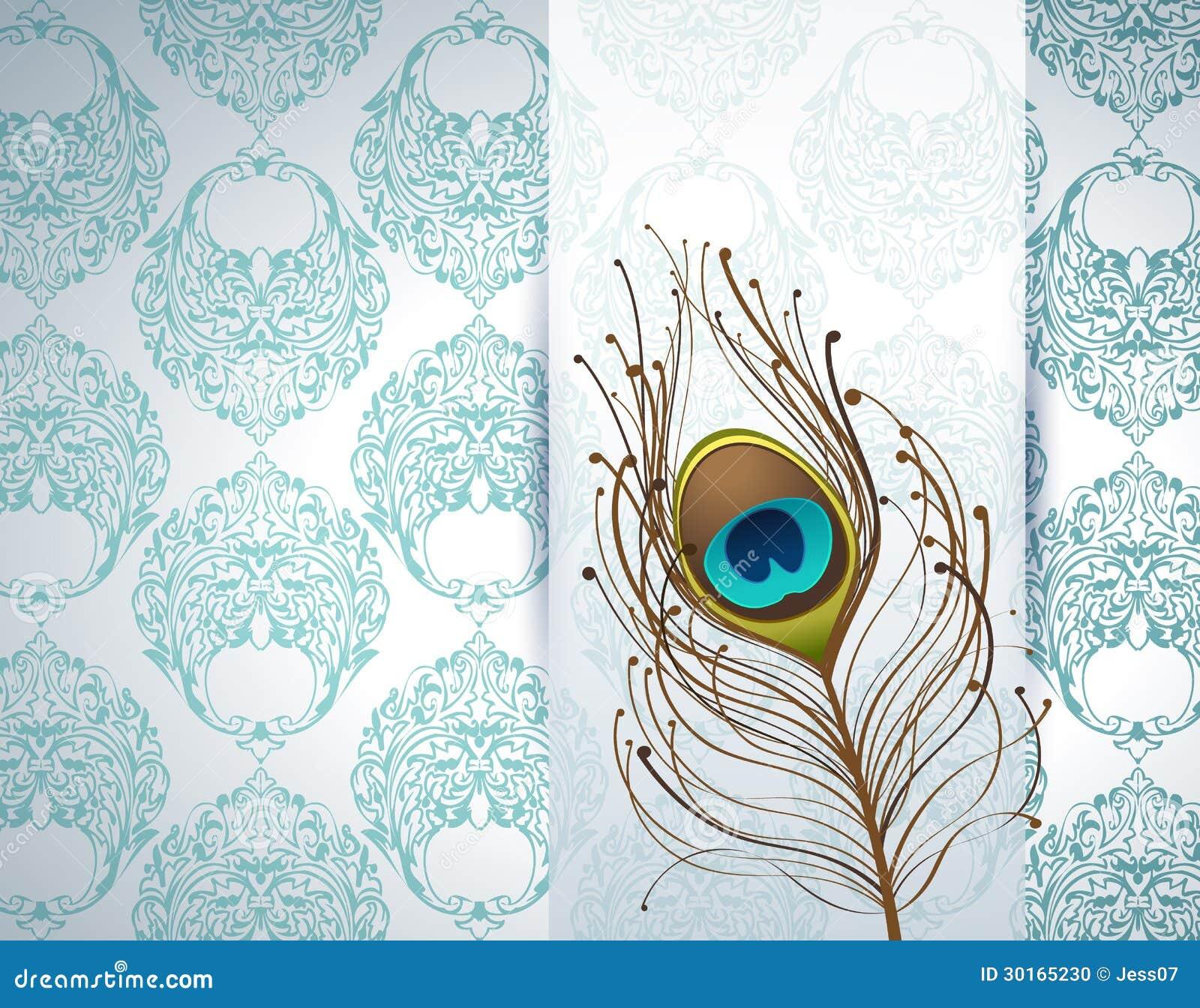 Ravelry Flax pattern by tincanknits