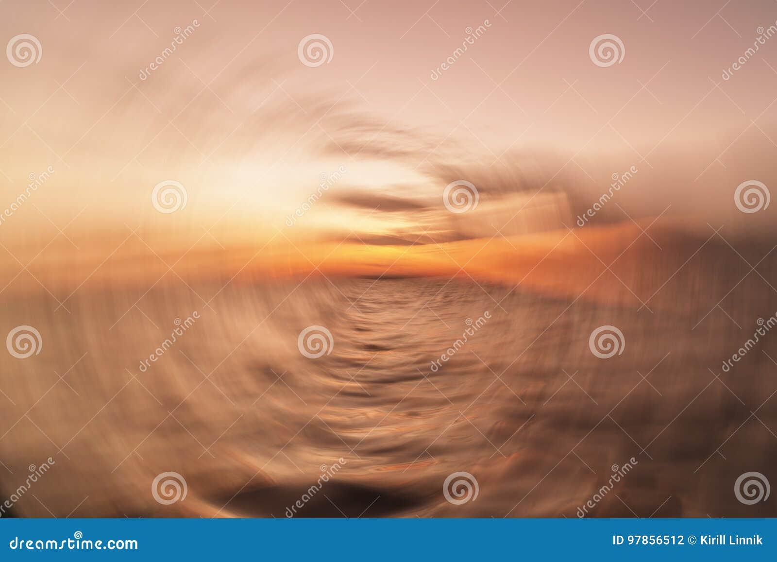 Download Illustration of a seasick stock photo. Image of bali - 97856512