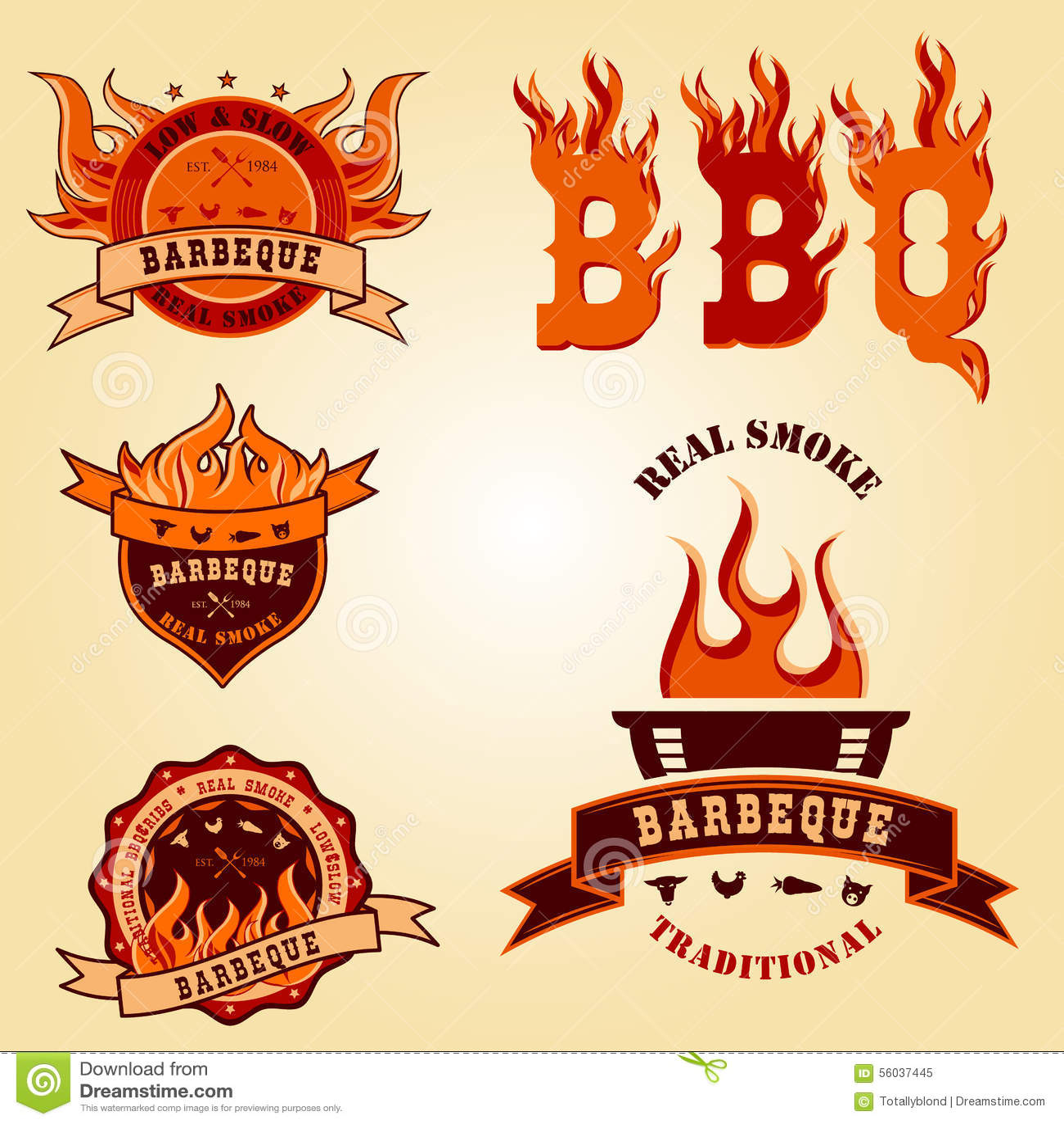 Bbq Grill Design Plans