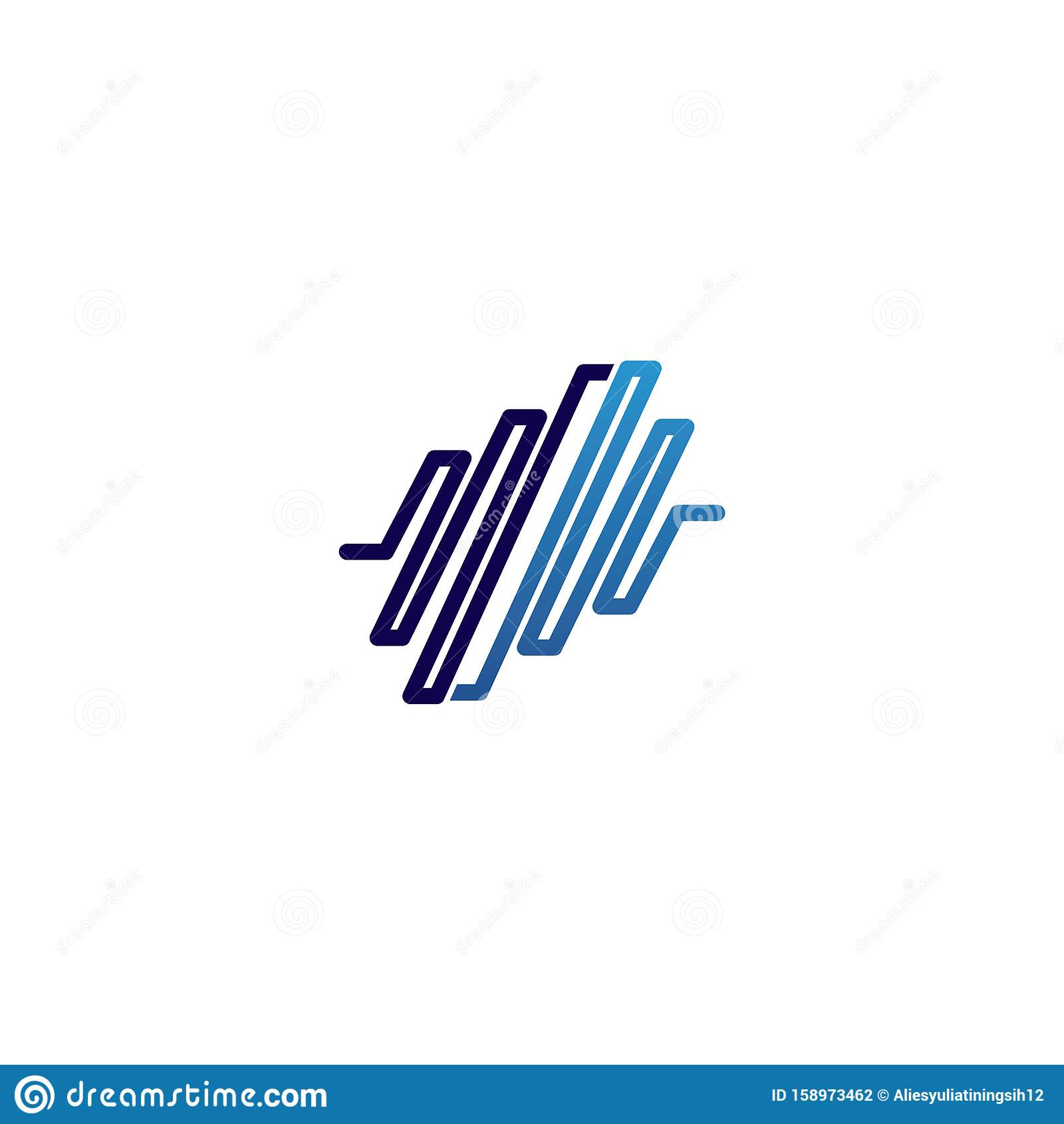 Illustration Of The Sound Wave Icon Vector Icon Template Logo Stock Vector Illustration Of Indicator Musical 158973462 Download all 120 wave icons unlimited times with a single envato elements subscription. https www dreamstime com illustration sound wave icon vector template logo musical communication performance band audio engineer studio measurement image158973462