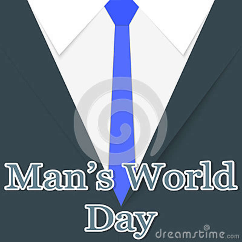 Illustration to the feast of the mens world daygreetings to the download illustration to the feast of the mens world daygreetings to the mens suit m4hsunfo