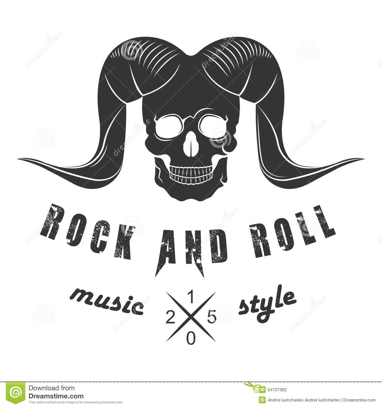 rock music logos coloring pages - photo#36