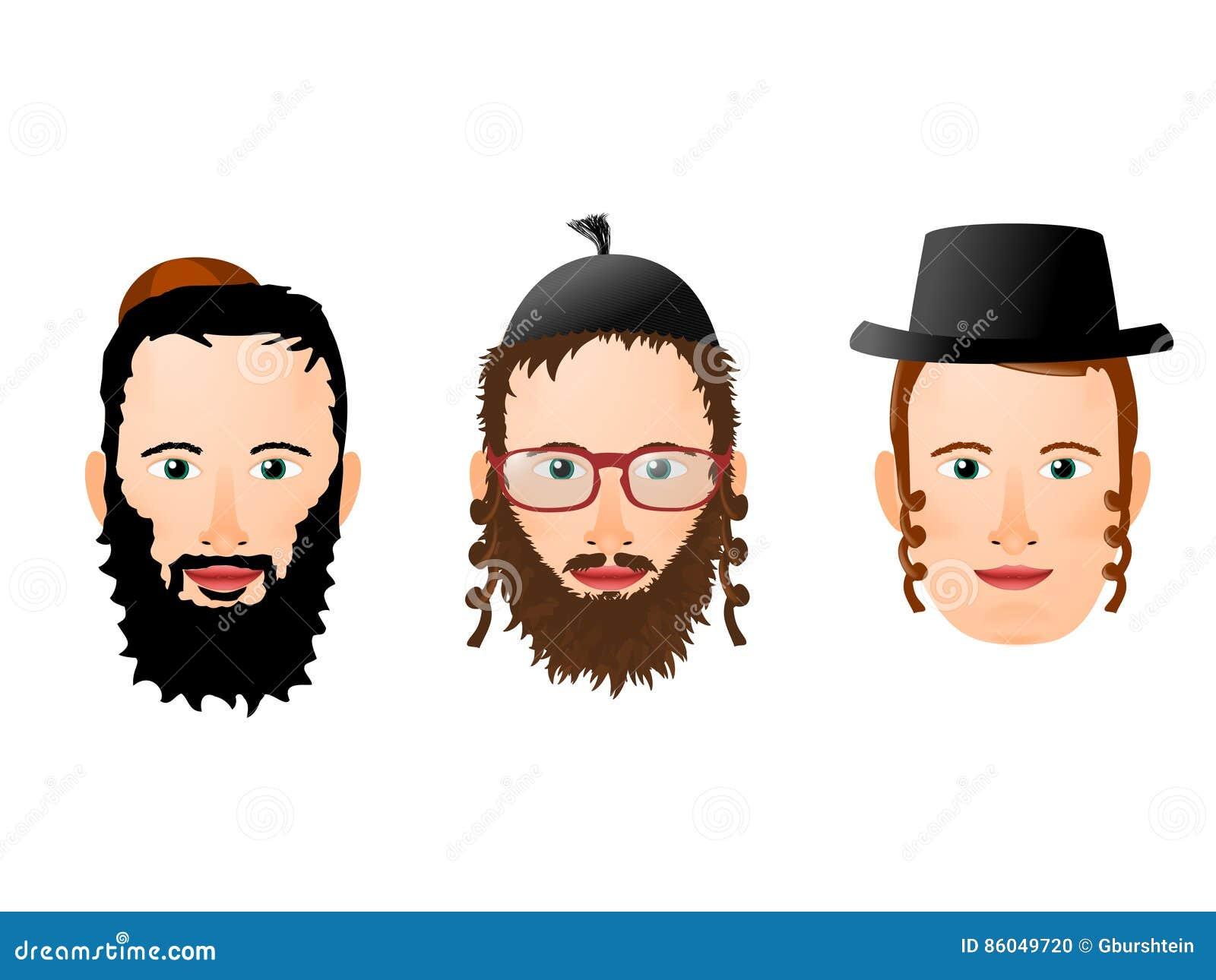 Für männer kopfbedeckungen religiöse Kopftuch und