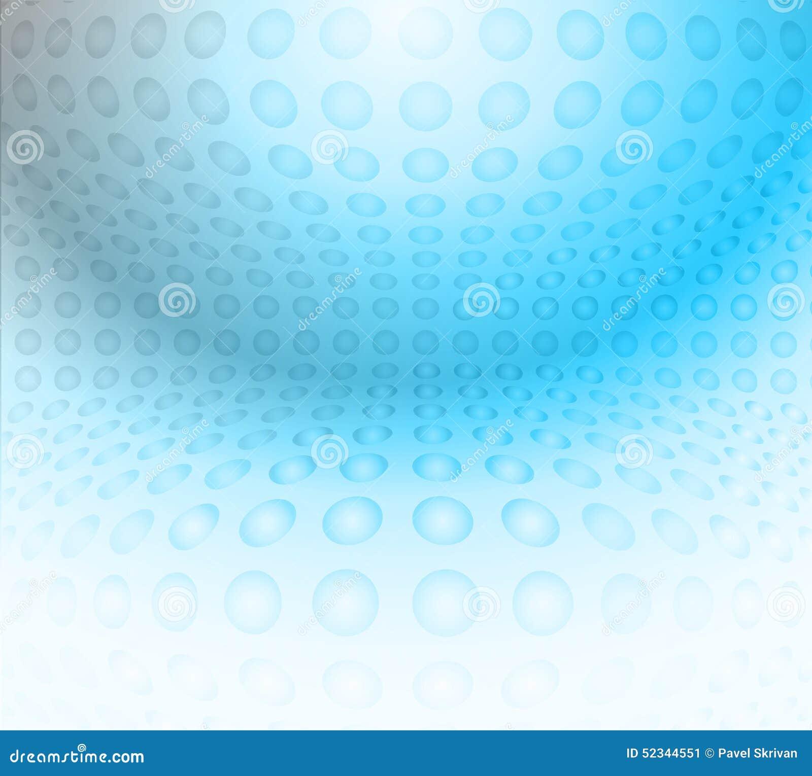 illustration web page background stock illustration illustration