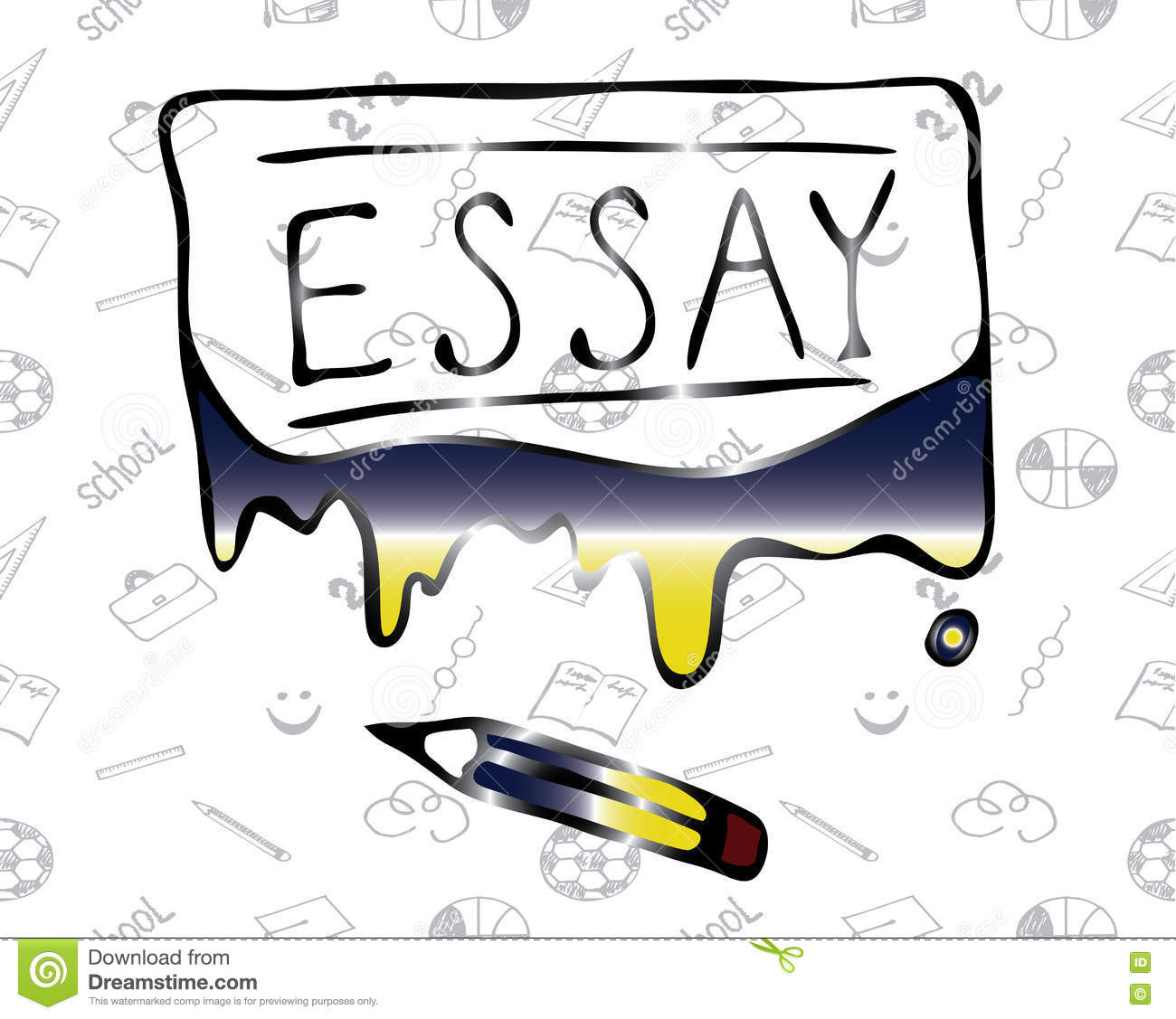 """painting a picture with words essay (""""eine kleine nachtmusik painting essay example 