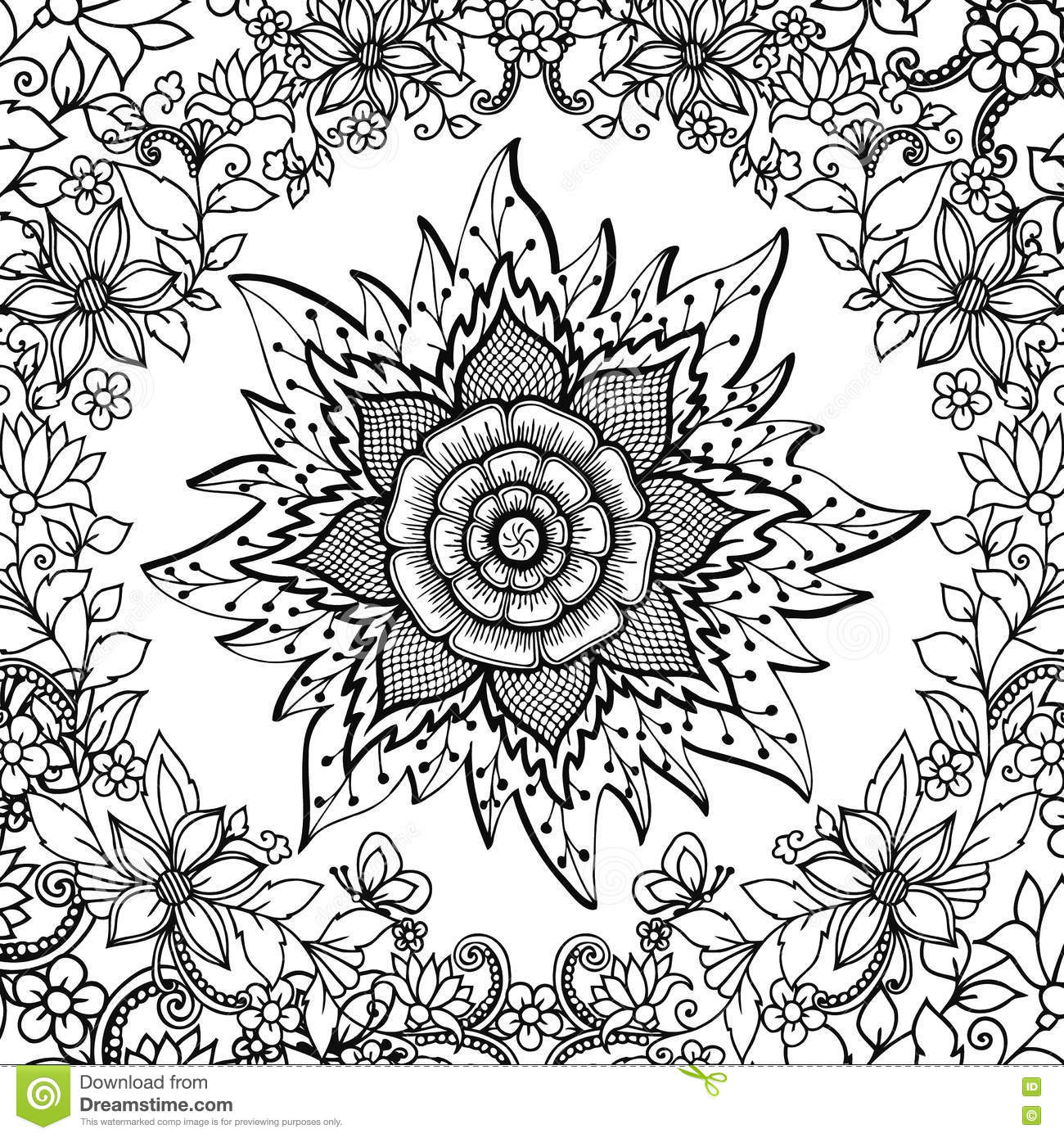 Verjaardagkado additionally Coloring Sheets 506 furthermore Charlie And Lola Coloring Pages together with Printable Coloring Pages Of Owls besides Best Friend Coloring Pages To Print. on free printable coloring pages for adults