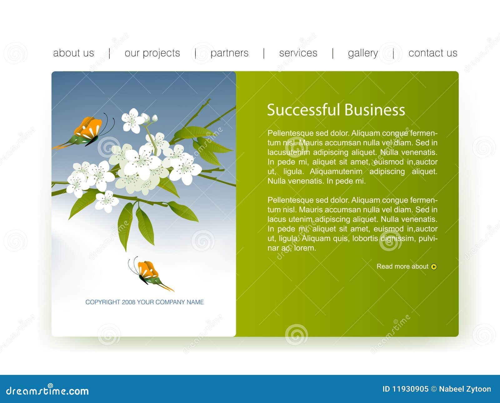 Illustrations 2010 0239 Royalty Free Stock Photo Image