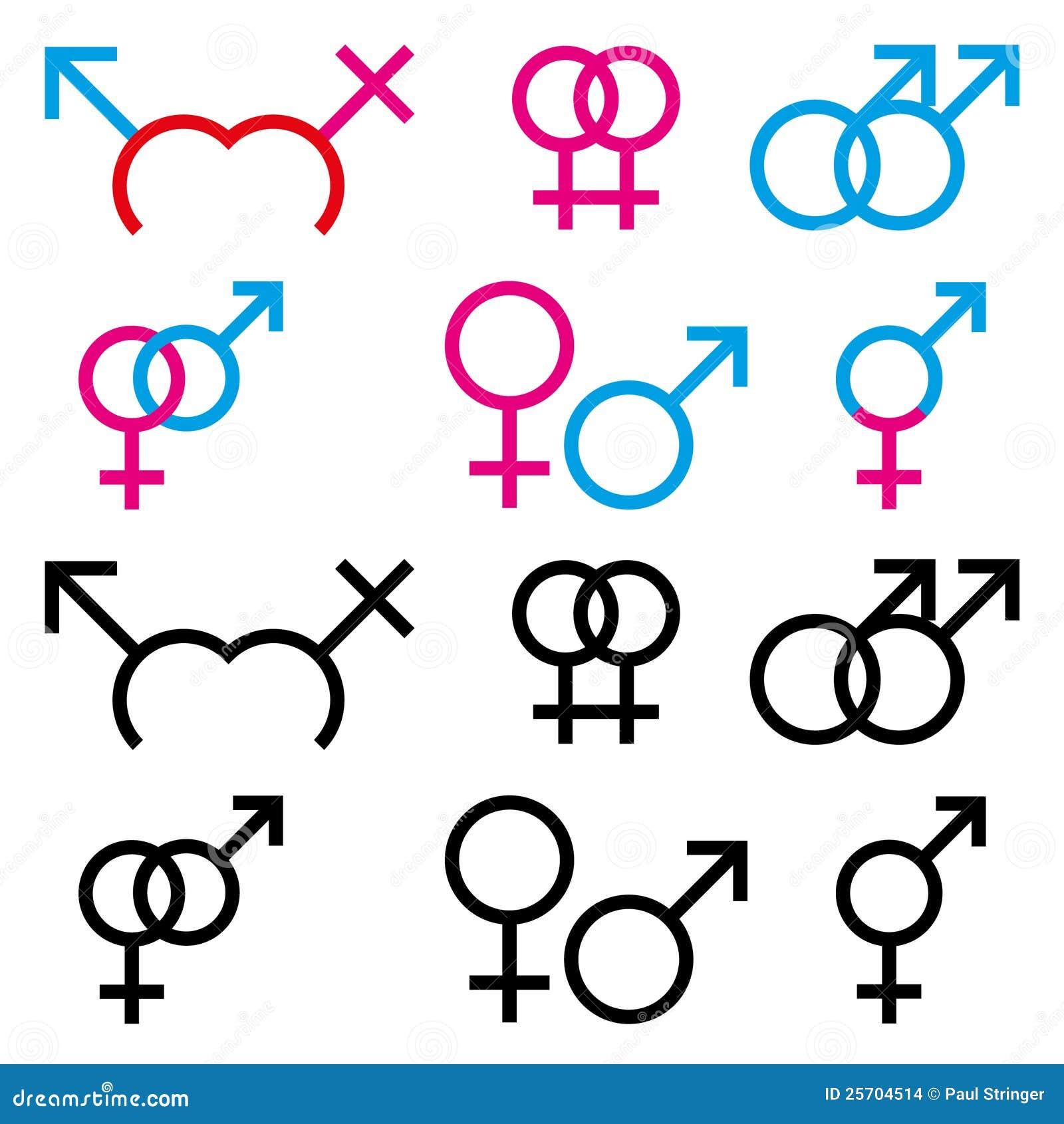 man sex symbols