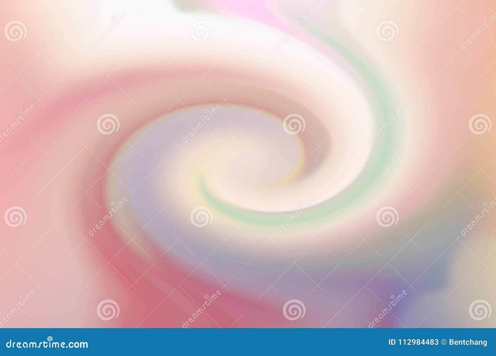 Illustrations of motion. For wallpaper or graphic design. Blur, backdrop, imagination, ripple & nature.