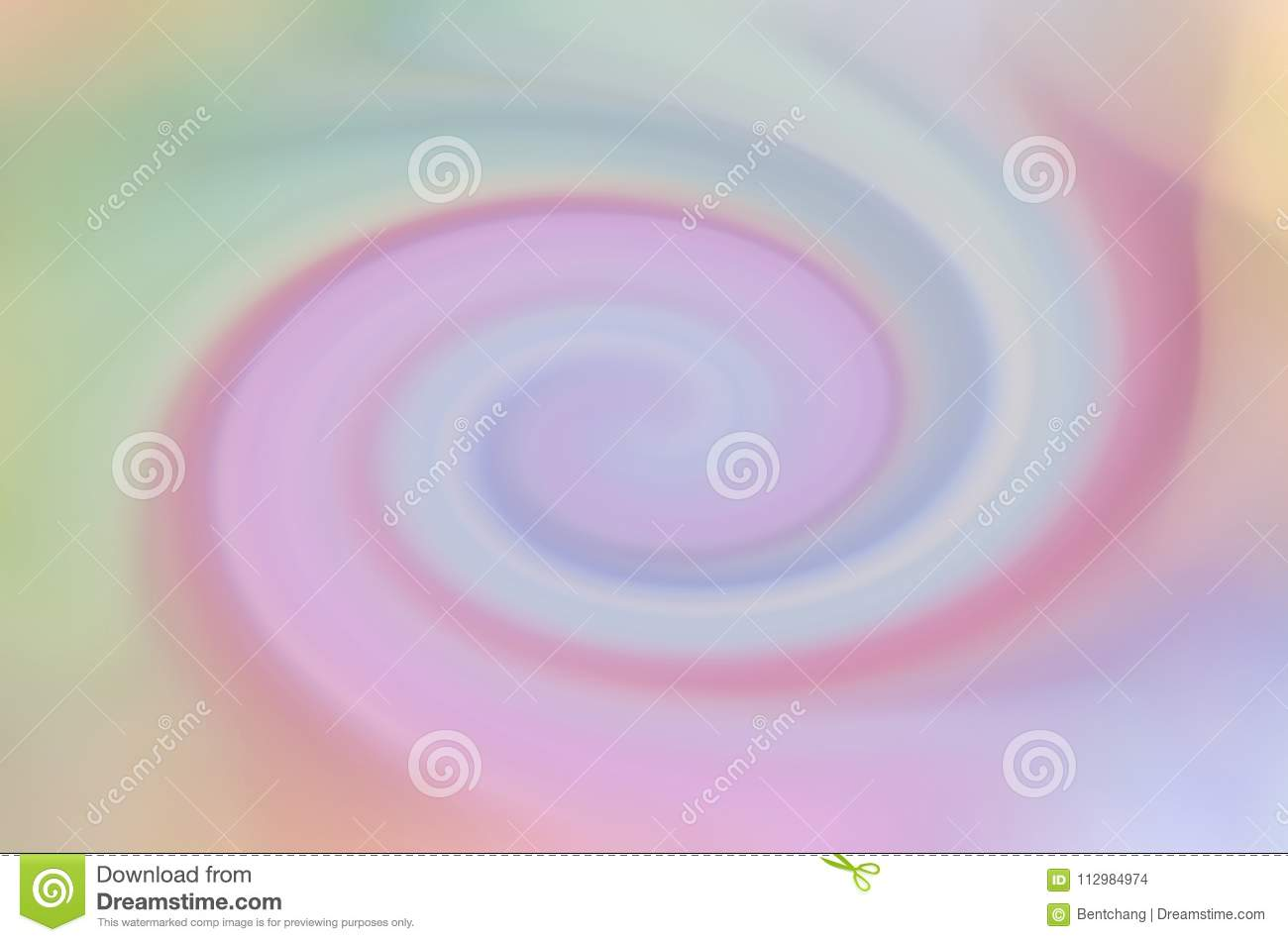 Illustrations of motion. For wallpaper or graphic design. Blur, red, artwork, macro & colorful.