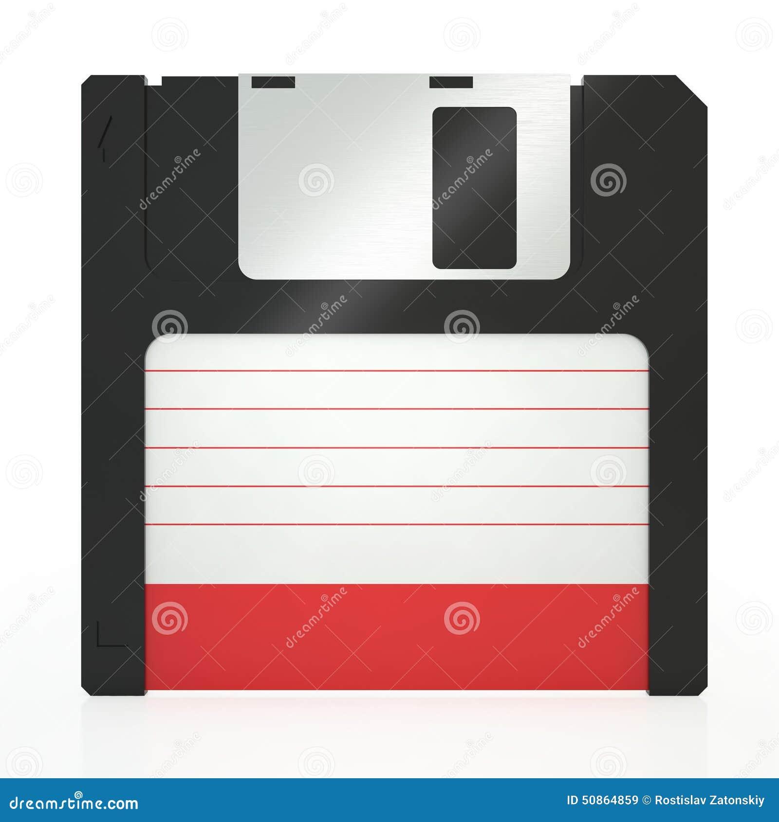 Illustrations old floppy disk stock illustration image - Uses for old floppy disks ...