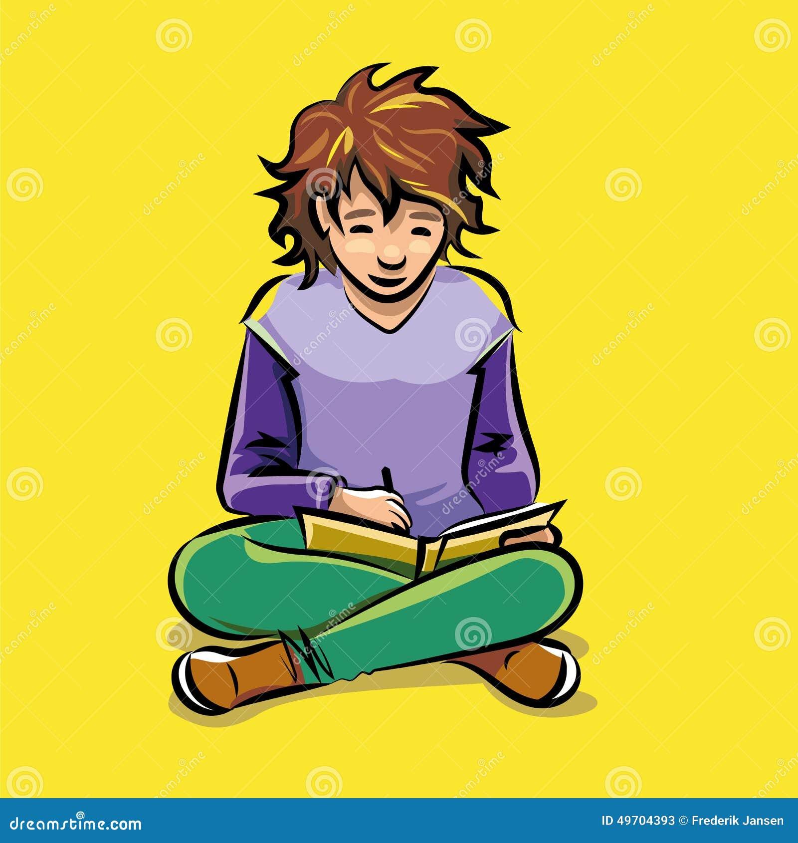 Kid homework com