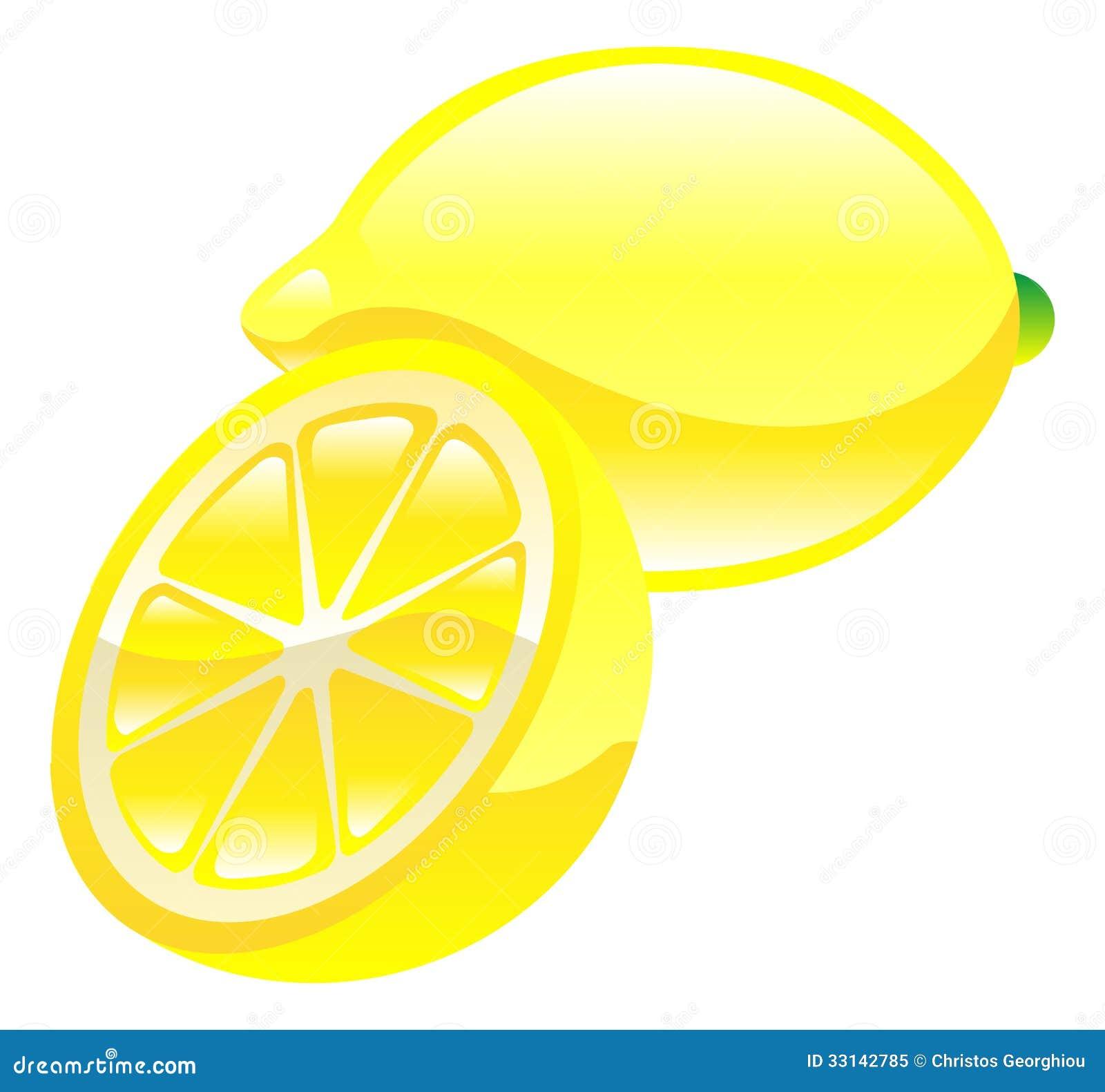 Illustrazione del clipart dell 39 icona della frutta del for Clipart frutta