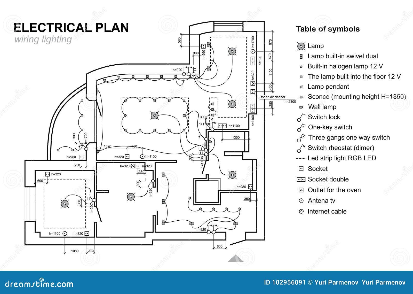 Hc2401h Honda Engine Wiring Diagram | Wiring Diagram on audio wiring panel, audio wiring kit, audio wiring accessories, audio wiring guide, seat harness, audio wiring connectors, audio battery, audio cable, audio power supply,