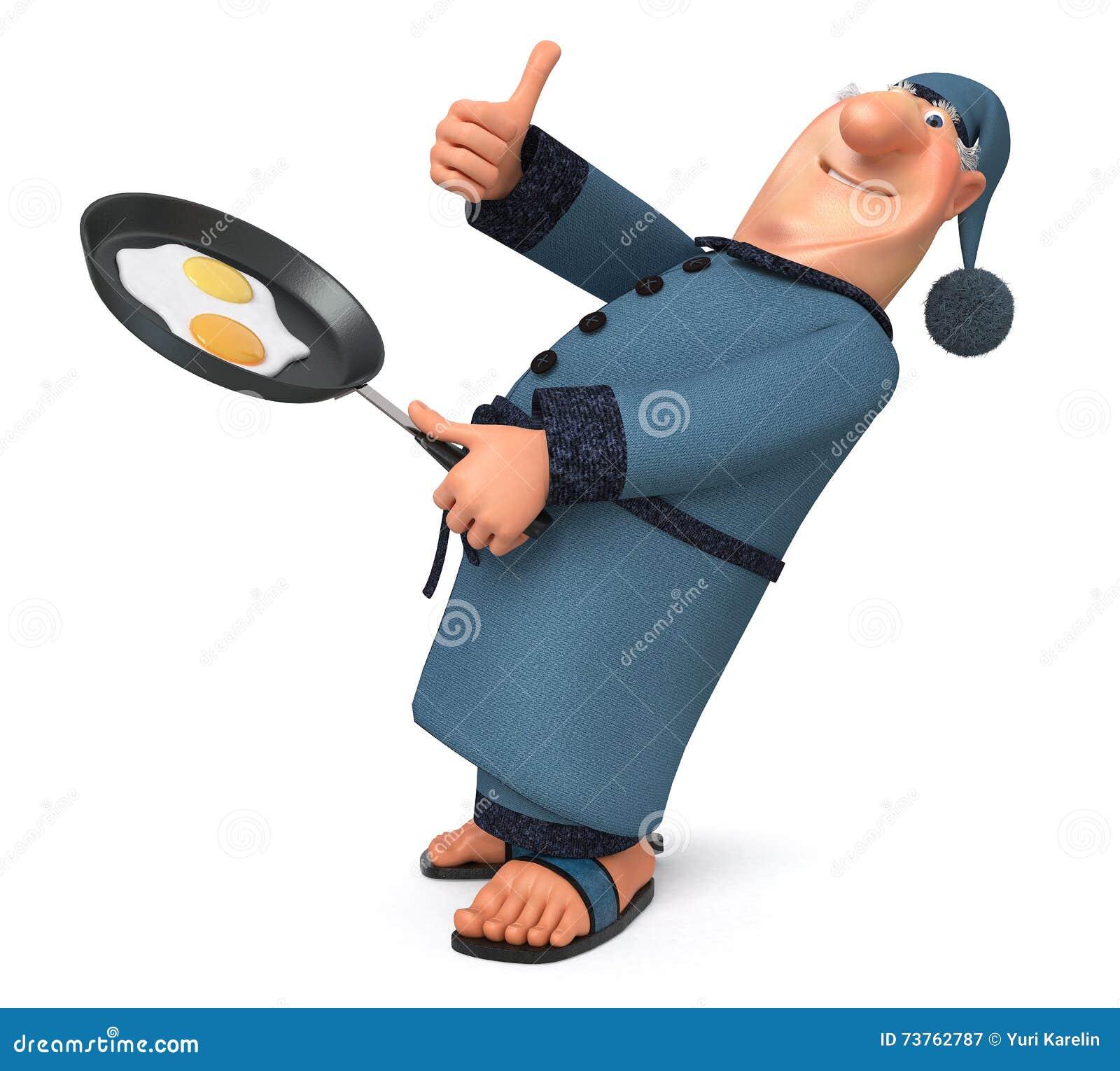 Resultado de imagem para homem cozinha