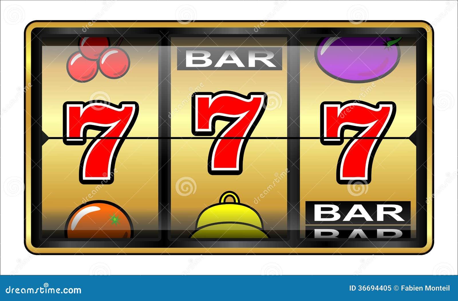 Free slot machines 777 coyote moon free slot machines