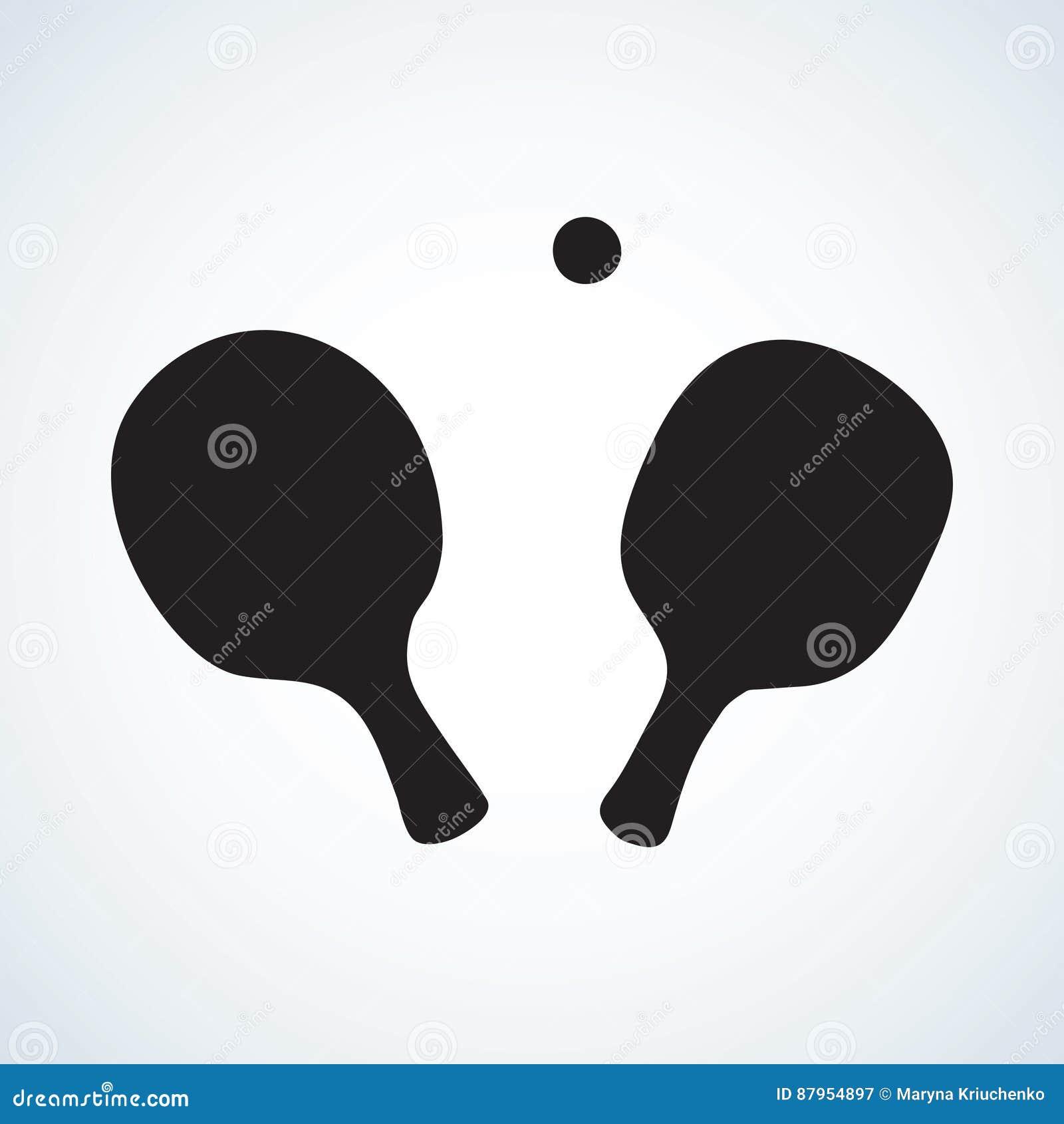 e2f41c5c9 Grupo da engrenagem da pá do círculo isolado no contexto branco Imagem  tirada da tinta mão escura no estilo retro da arte Feche acima da vista  superior com ...