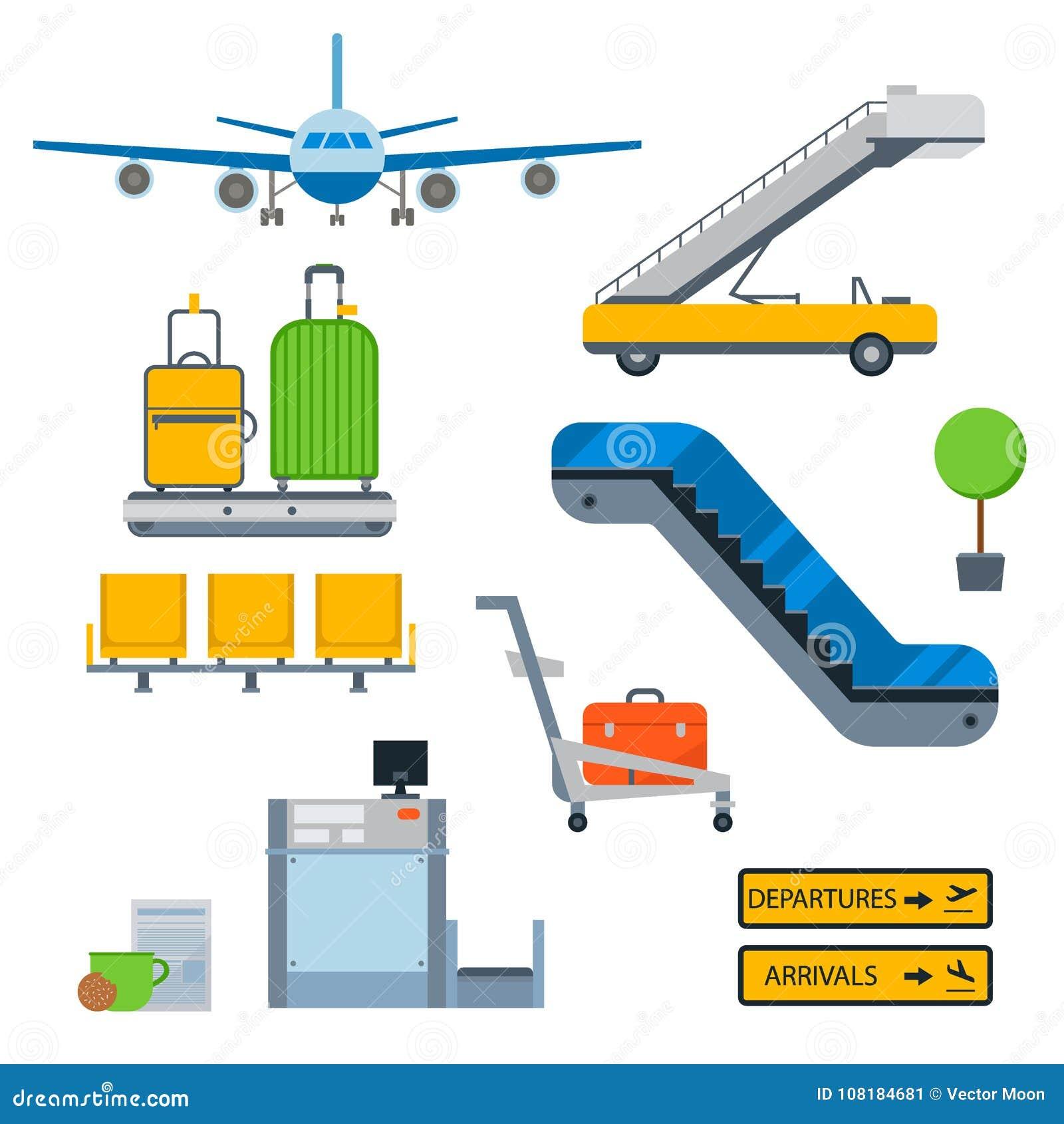 Ilustrao grfica do smbolo do curso da mosca do transporte de download ilustrao grfica do smbolo do curso da mosca do transporte de aeroporto do avio da ccuart Gallery