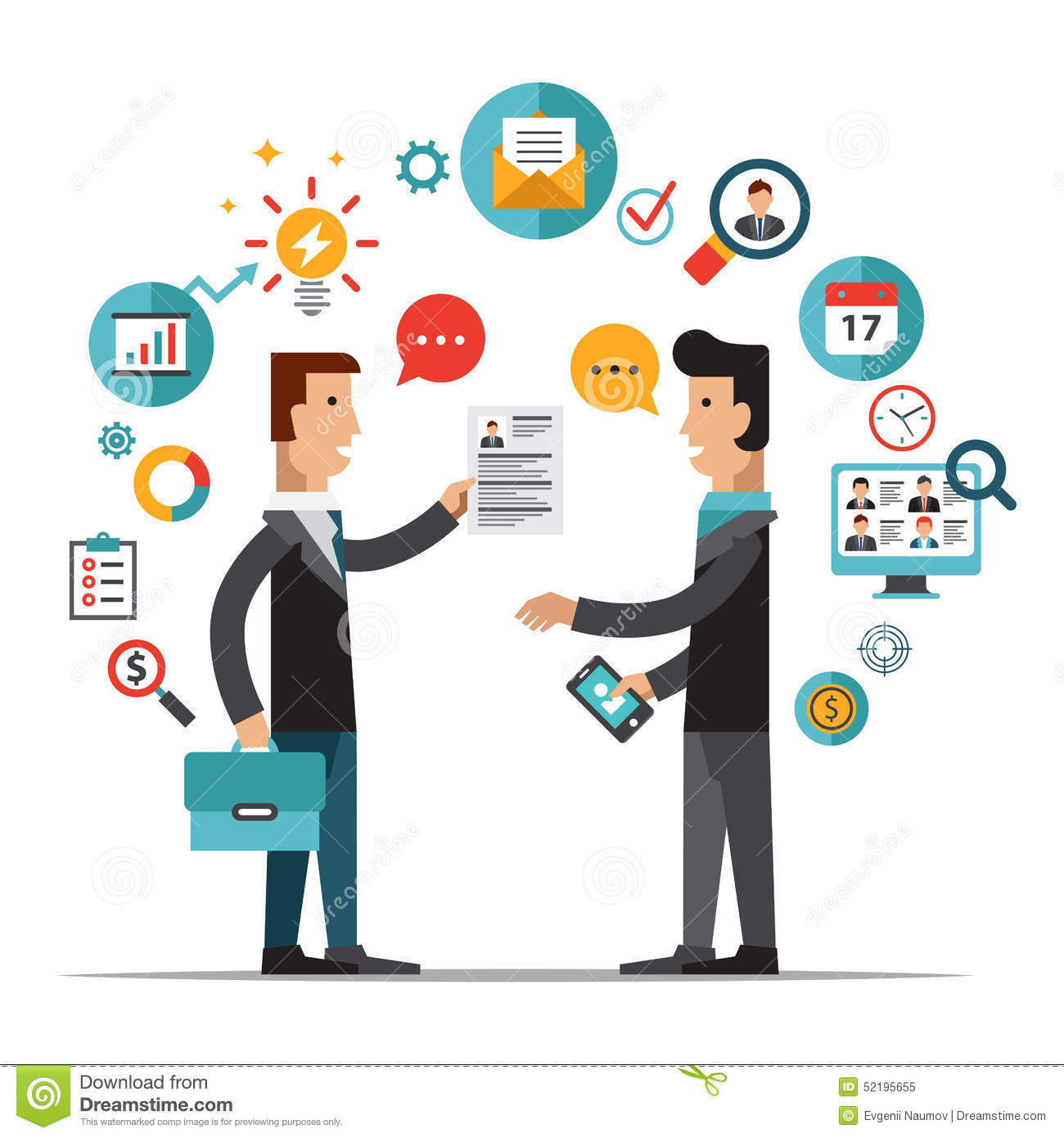 a supplier partnering agreement essay Supplier relationship management (srm) is the discipline of strategically planning for, and managing, all interactions with third party organizations that supply.