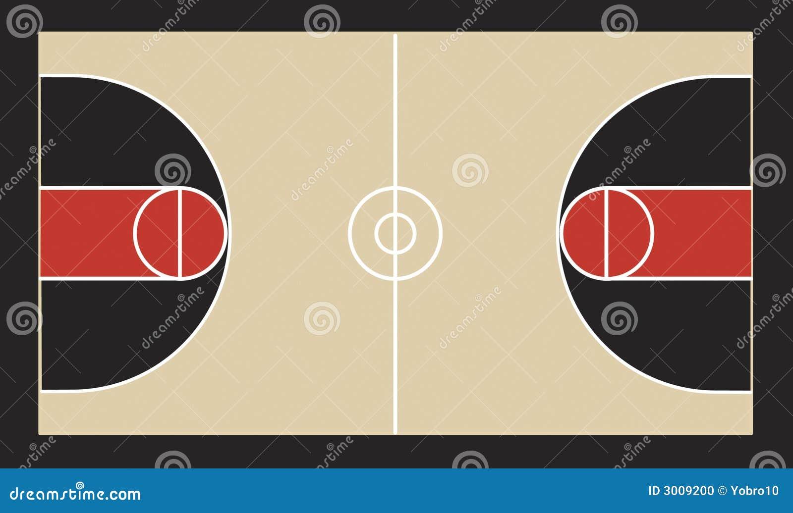 Club Basket La Peña   Durante muchos años