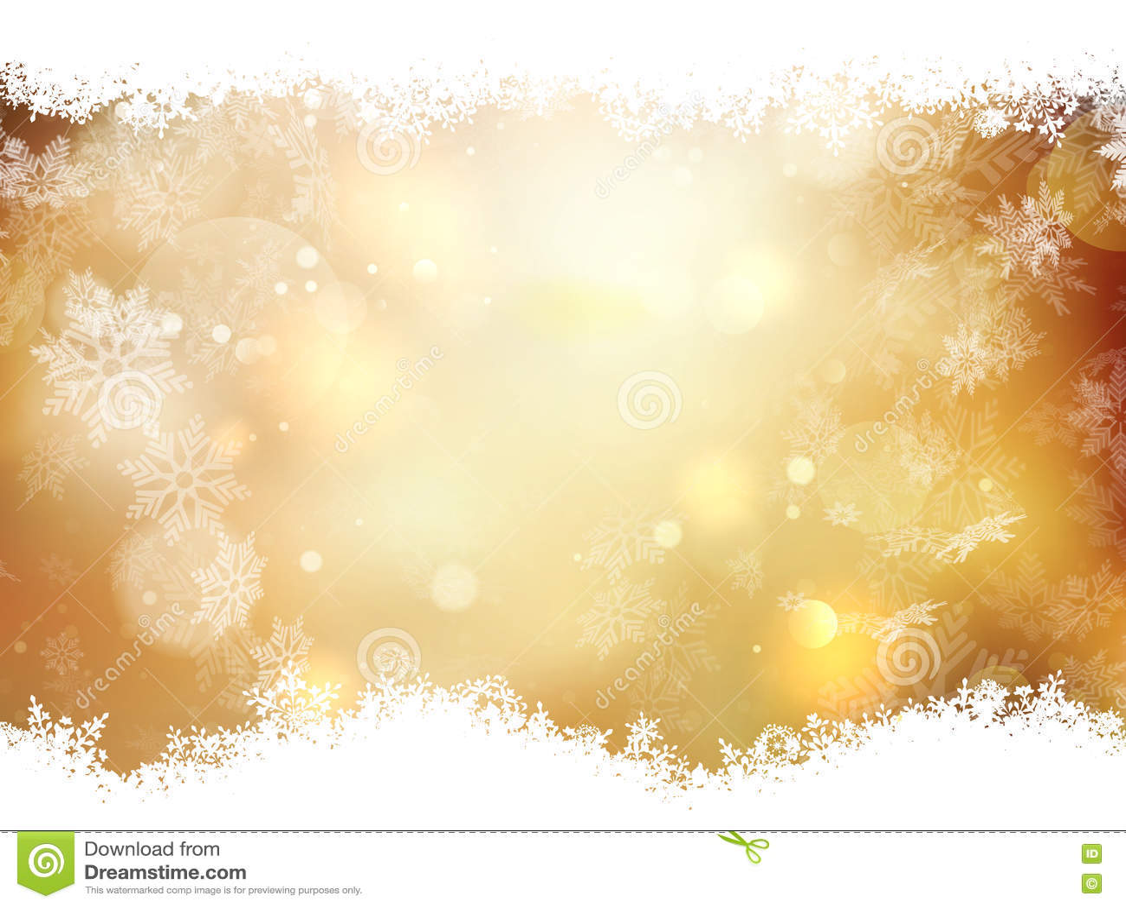 Ilustración de la Navidad background EPS 10
