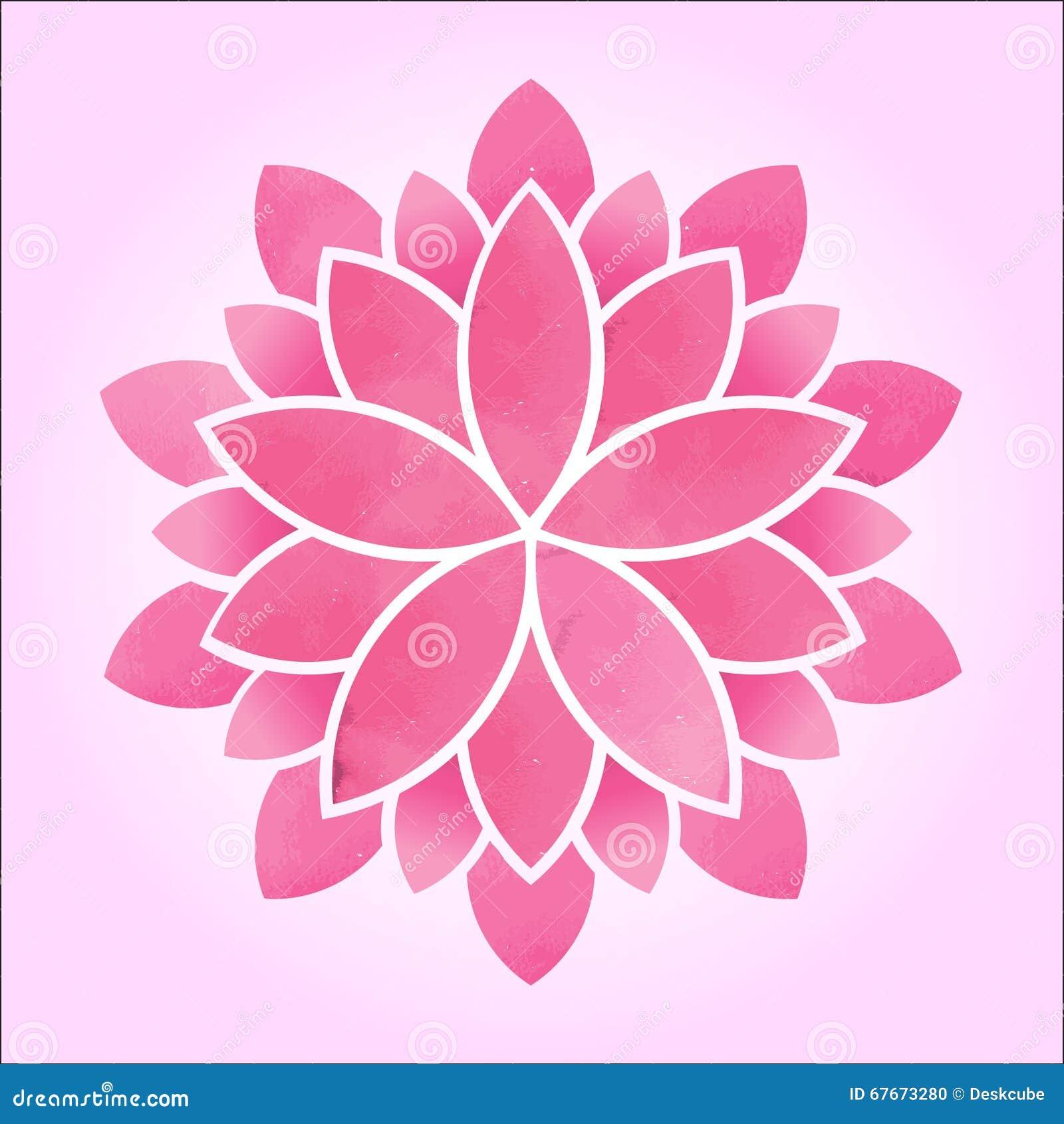 download 5d lotus flower - photo #33