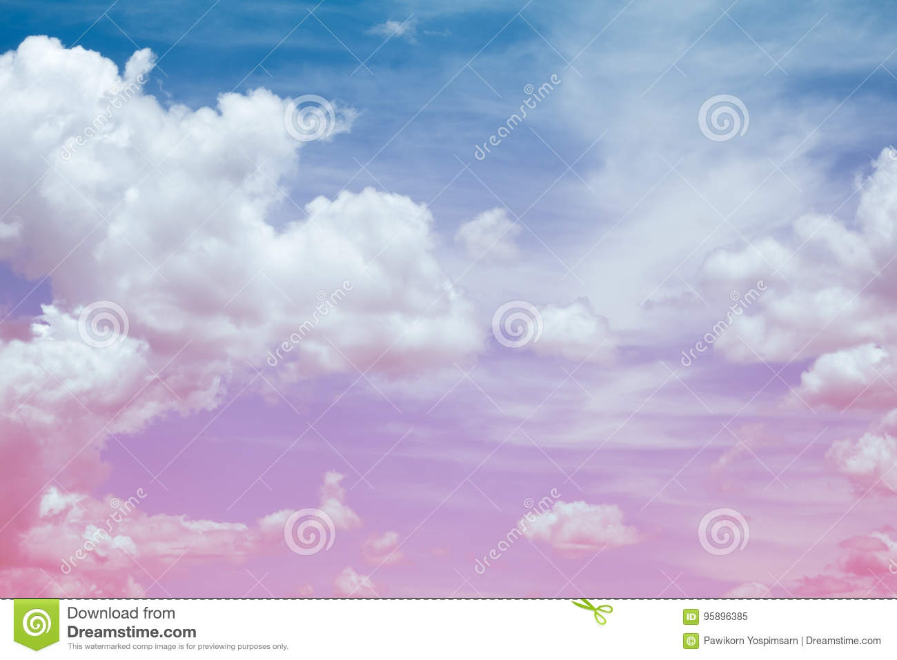 image beautiful colorful soft focus cloud sky beautiful colorful soft focus cloud sky pastel vintage 95896385