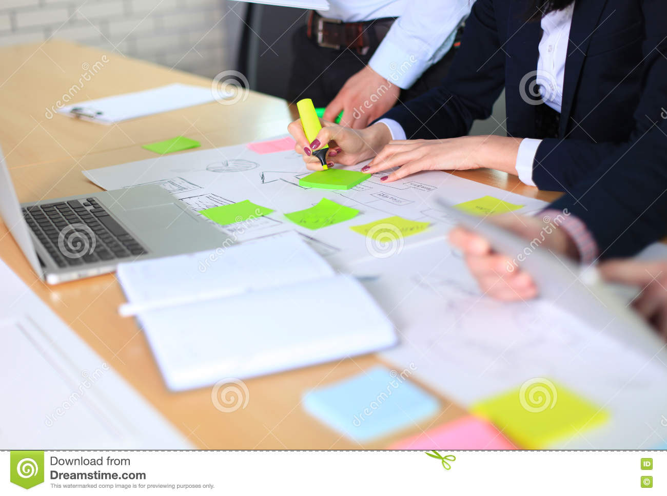 how businesses work essay Both law and business schools also often require multiple essays of their  how  she applied creative thinking to working with a disabled patient in a clinic.